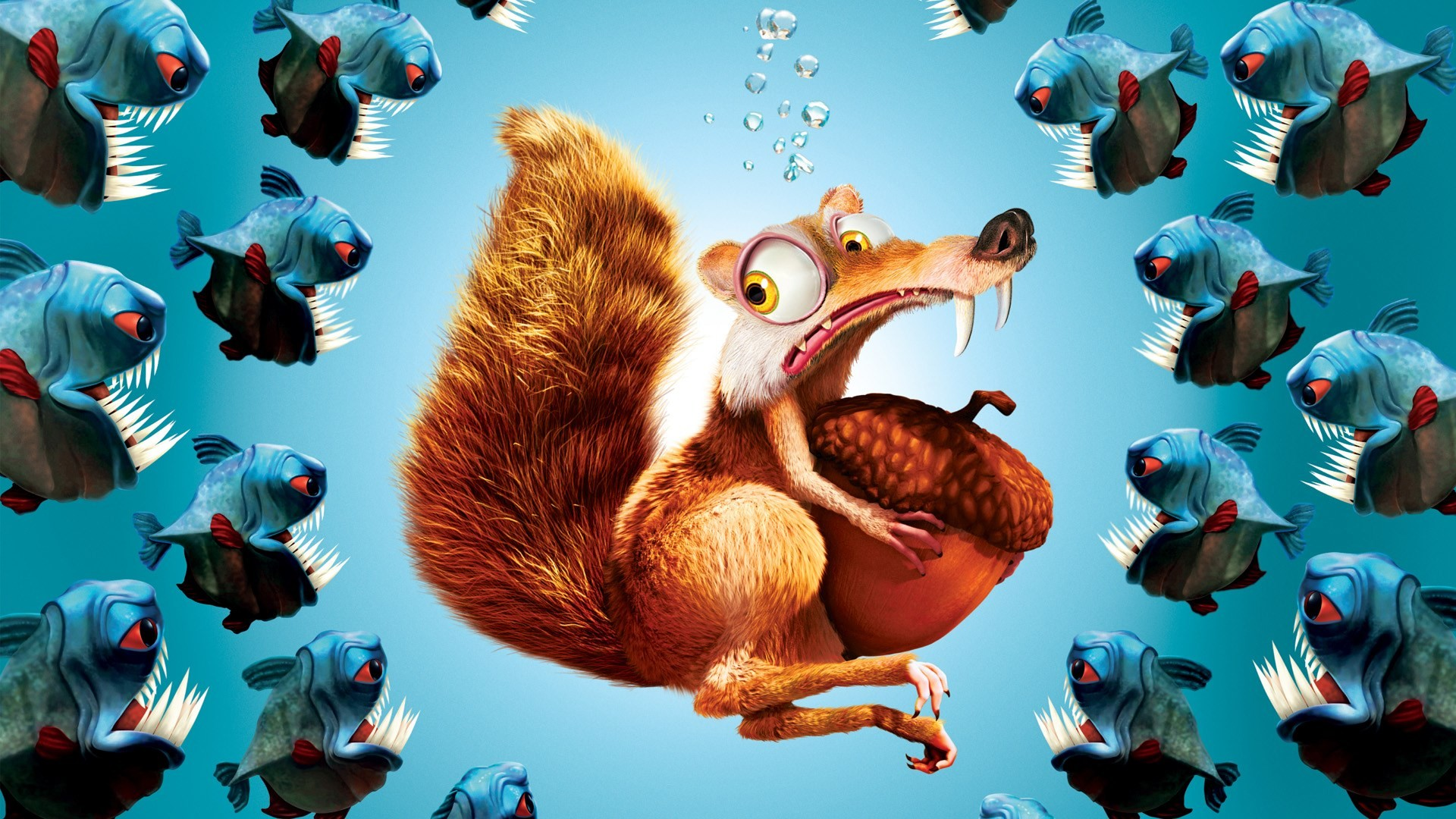 1920x1080 ice age the meltdown wallpaper free hd widescreen, 495 kB - Curt Brian