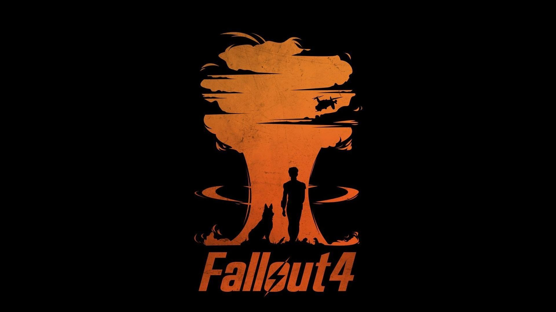 Fallout 4 Wallpaper Phone 61 Images