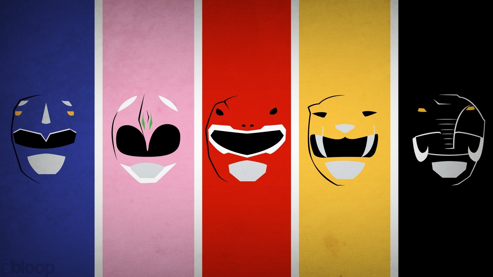 1920x1080 wallpaper.wiki-Power-Rangers-Wallpaper-HD-PIC-WPE007000