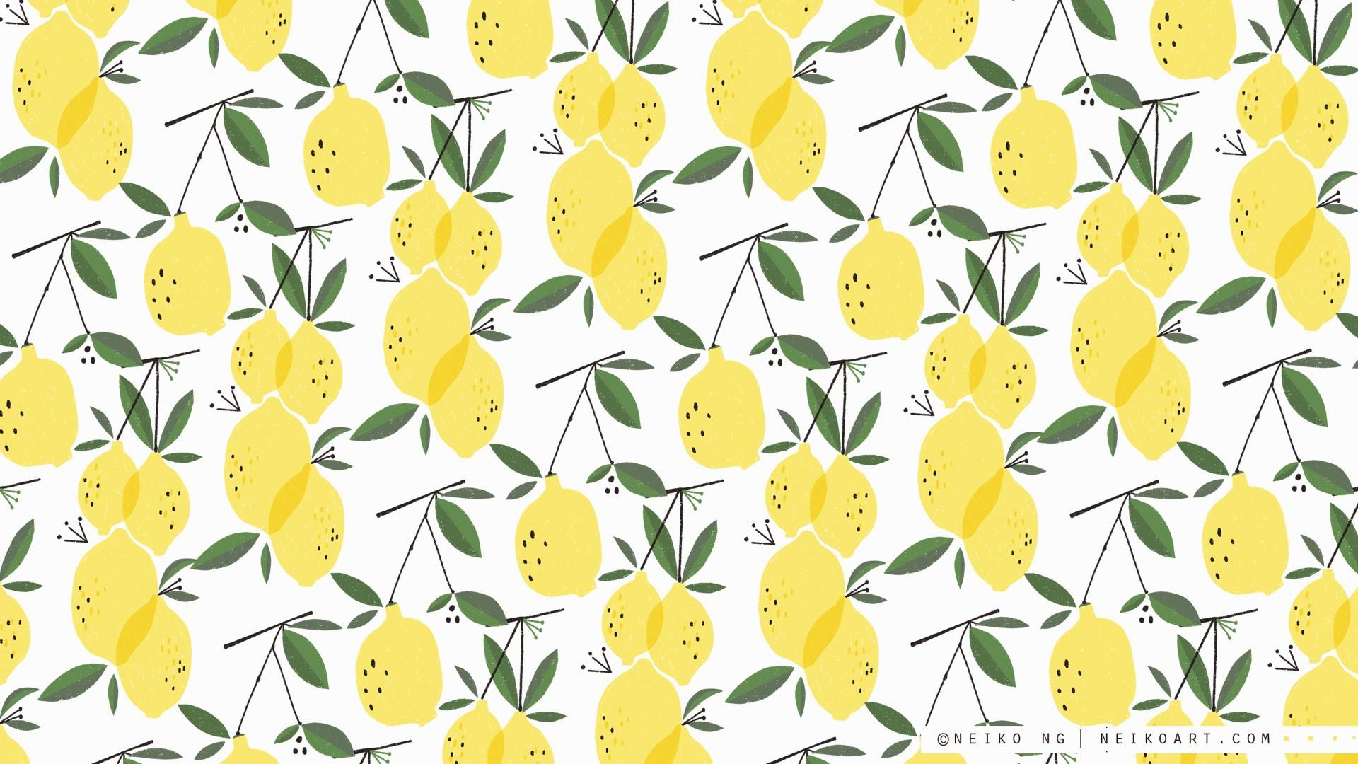 1920x1080 1920%C3%971080-wallpaper