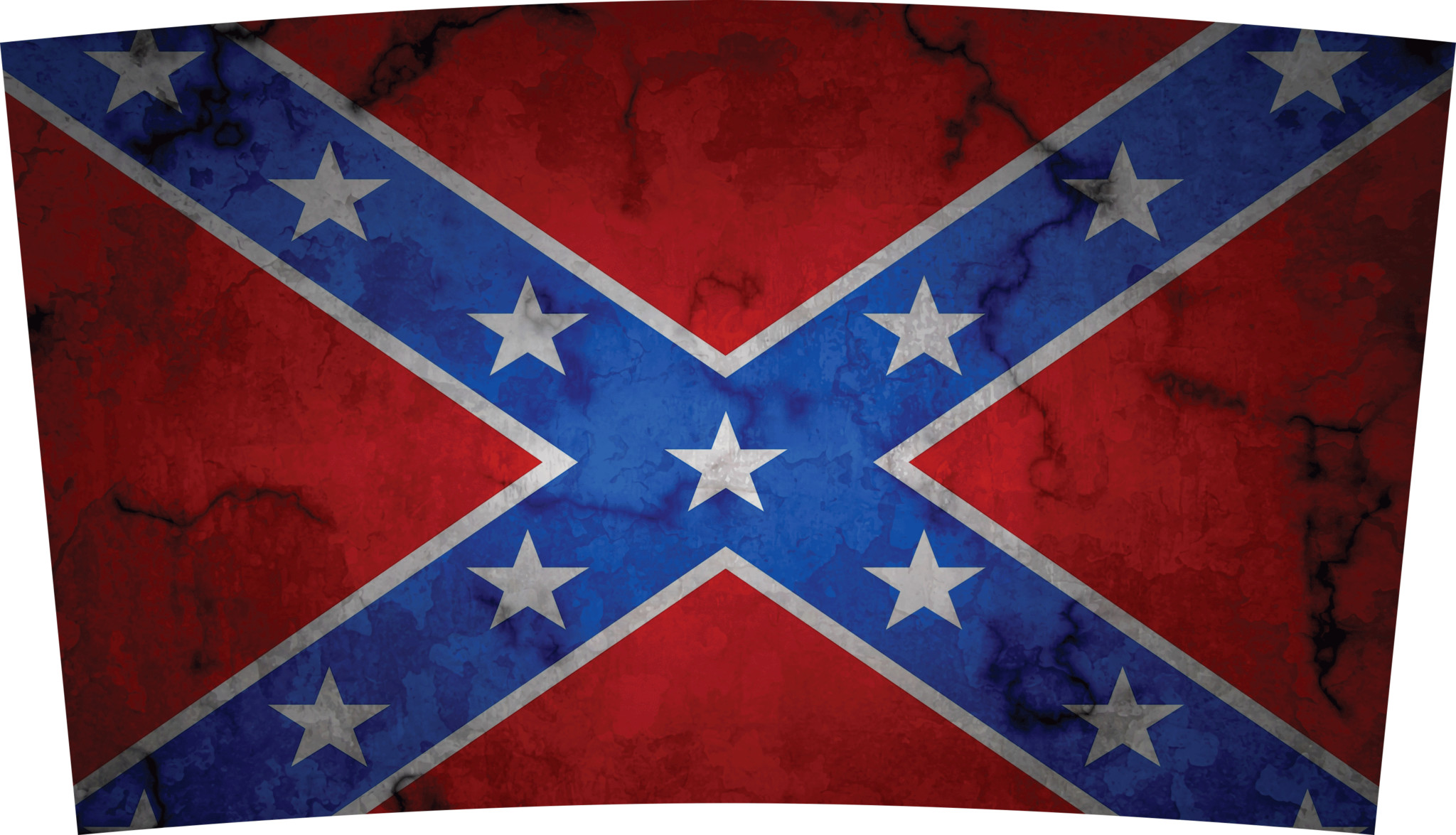 2048x1175 confederate flag photo backgrounds