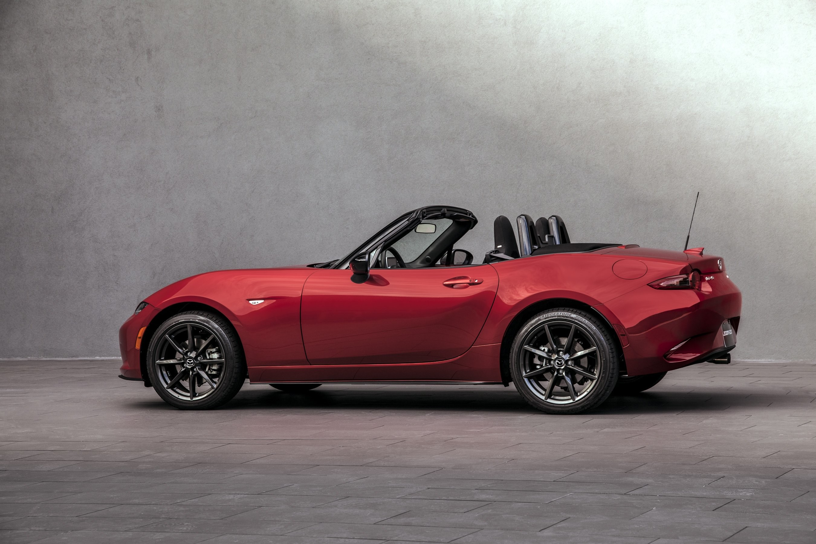 2048x1152 Mazda Miata Mazda MX5 Coupe Roadster Japan Tuning Cabriolet Cars  Wallpaper | 2048x1152 | 498543 | WallpaperUP