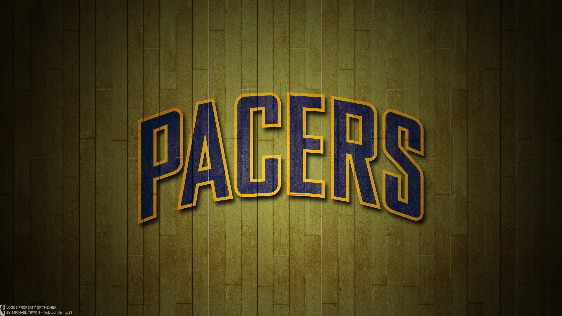 1920x1080 Indiana Pacers HD Wallpaper | Background Image |  | ID:982140 -  Wallpaper Abyss