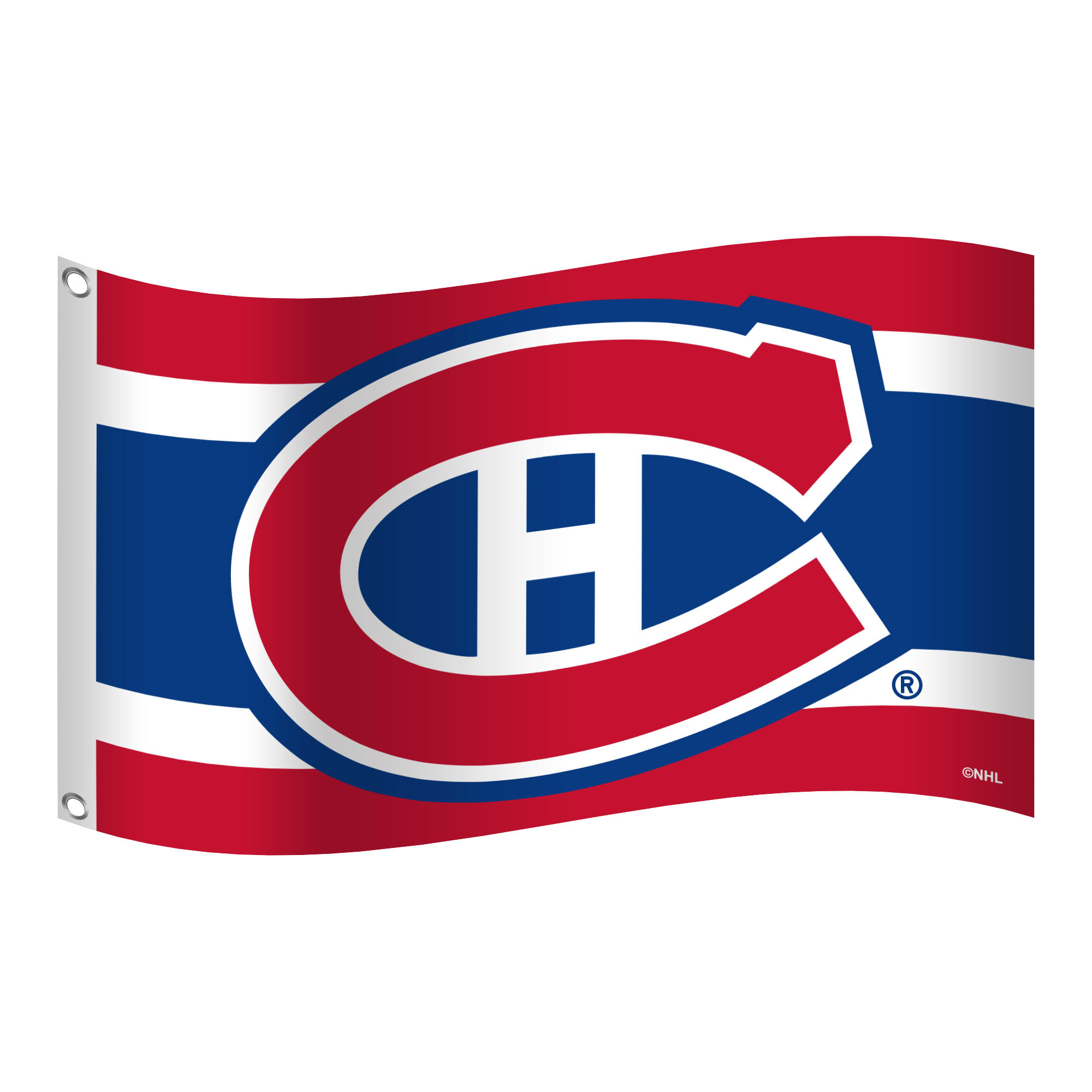Montreal canadiens logo wallpaper 61 images - Montreal canadians logo ...