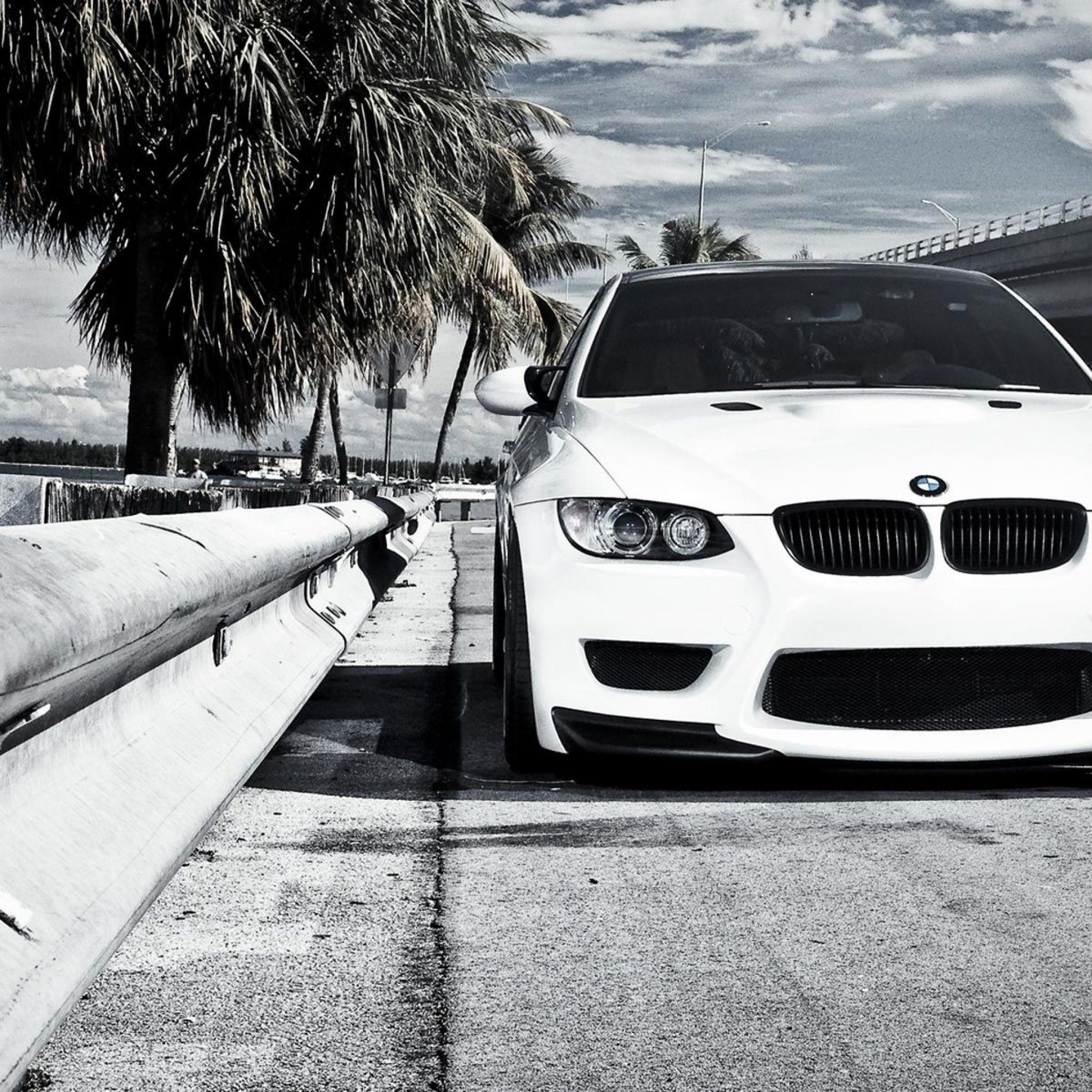 Bmw Wallpapers For Iphone 6 Plus allofpicts