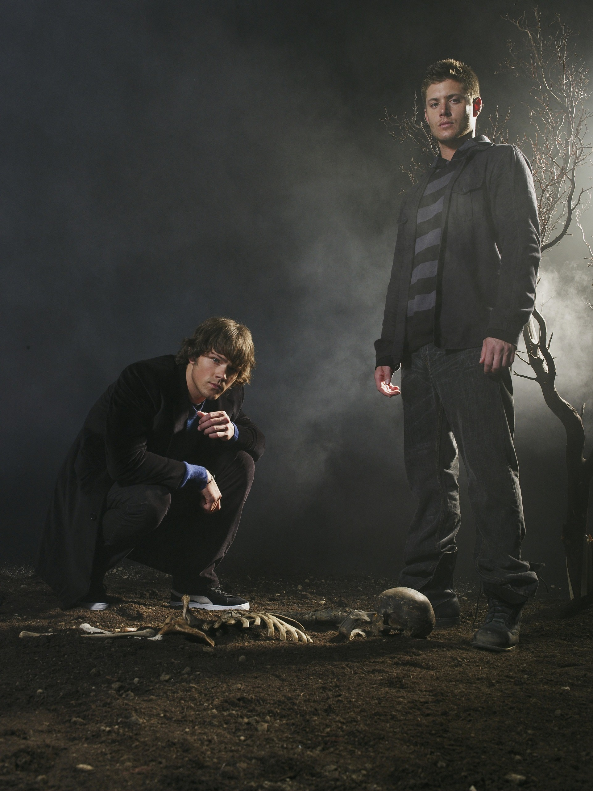 1922x2560 Supernatural HD wallpaper for iPhone