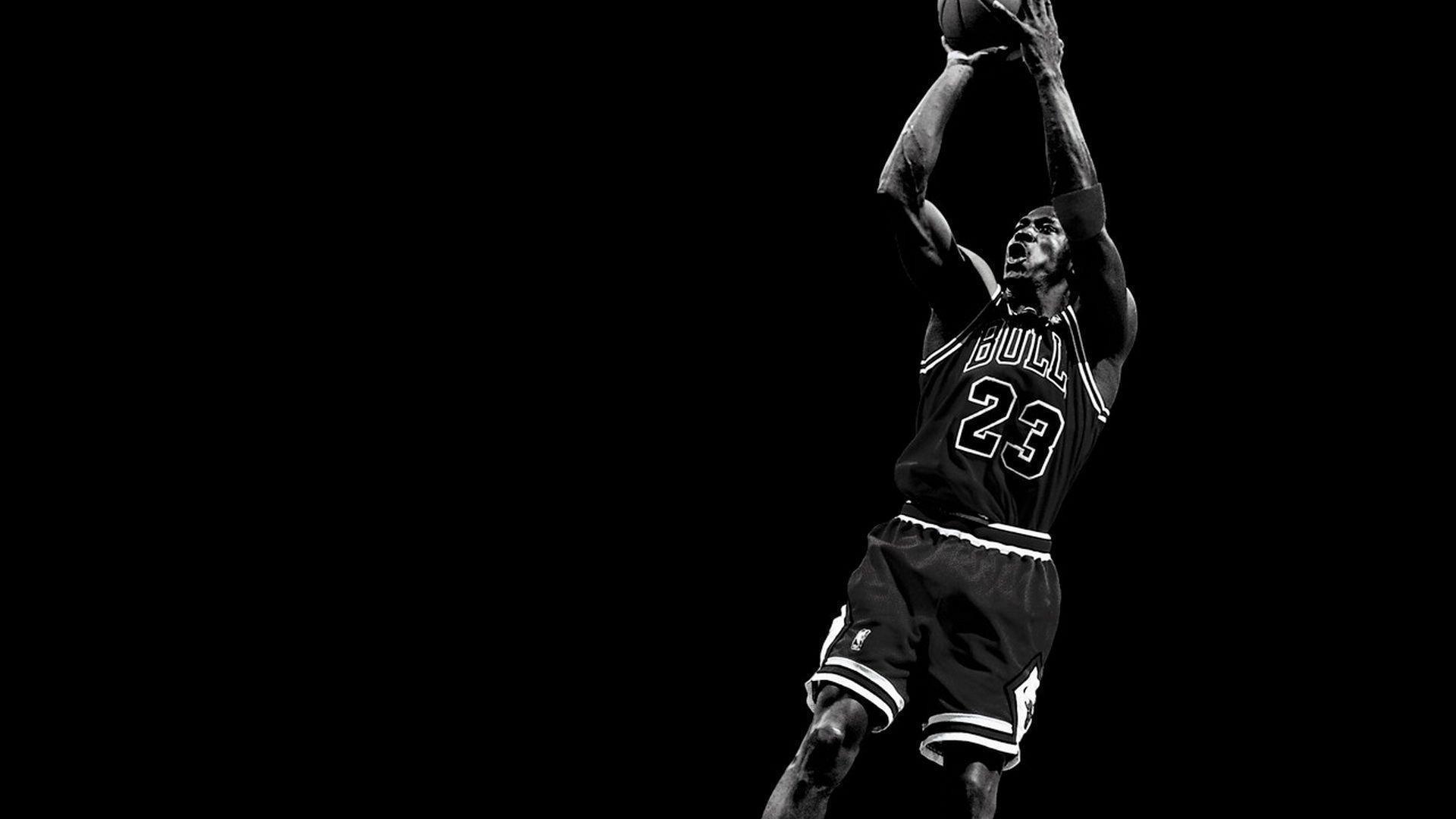 1920x1080 Fonds DACcran Michael Jordan Tous Les Wallpapers