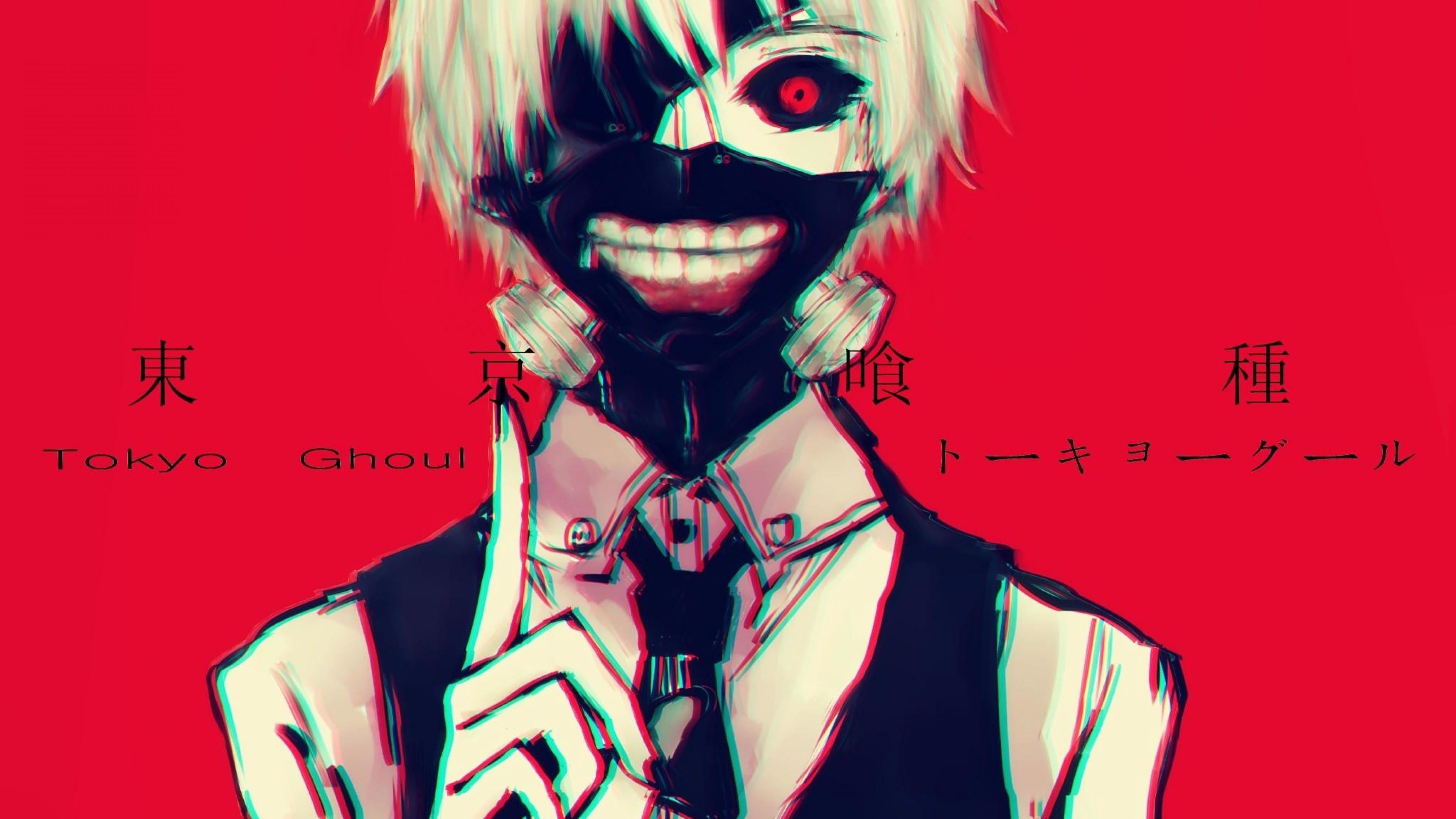 Kaneki Ken Wallpaper Hd 88 Images