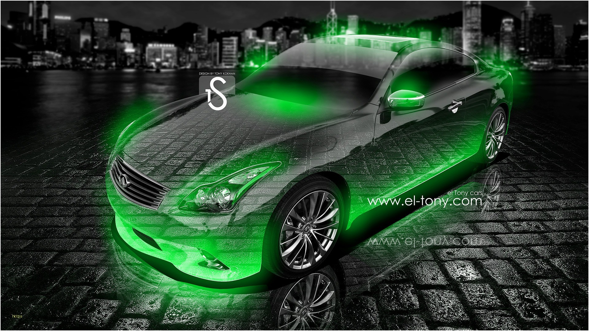 1920x1080 Neon Green Wallpaper Inspirational Black and Neon Green Wallpaper  Wallpapersafari