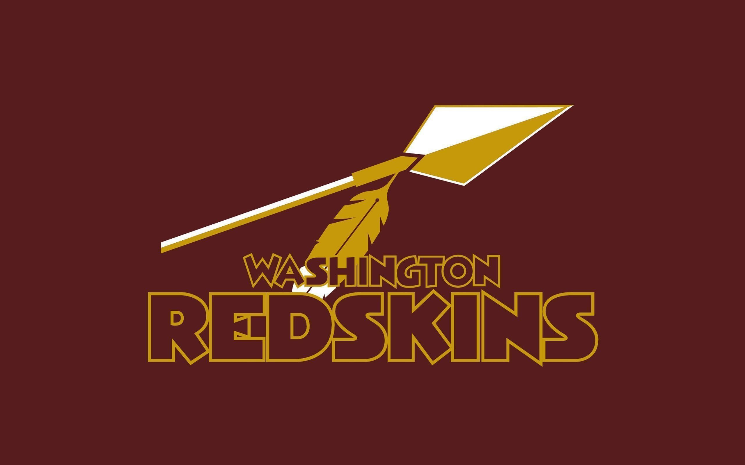 2560x1600 Redskins Picture Wallpaper HD | Wallmeta.