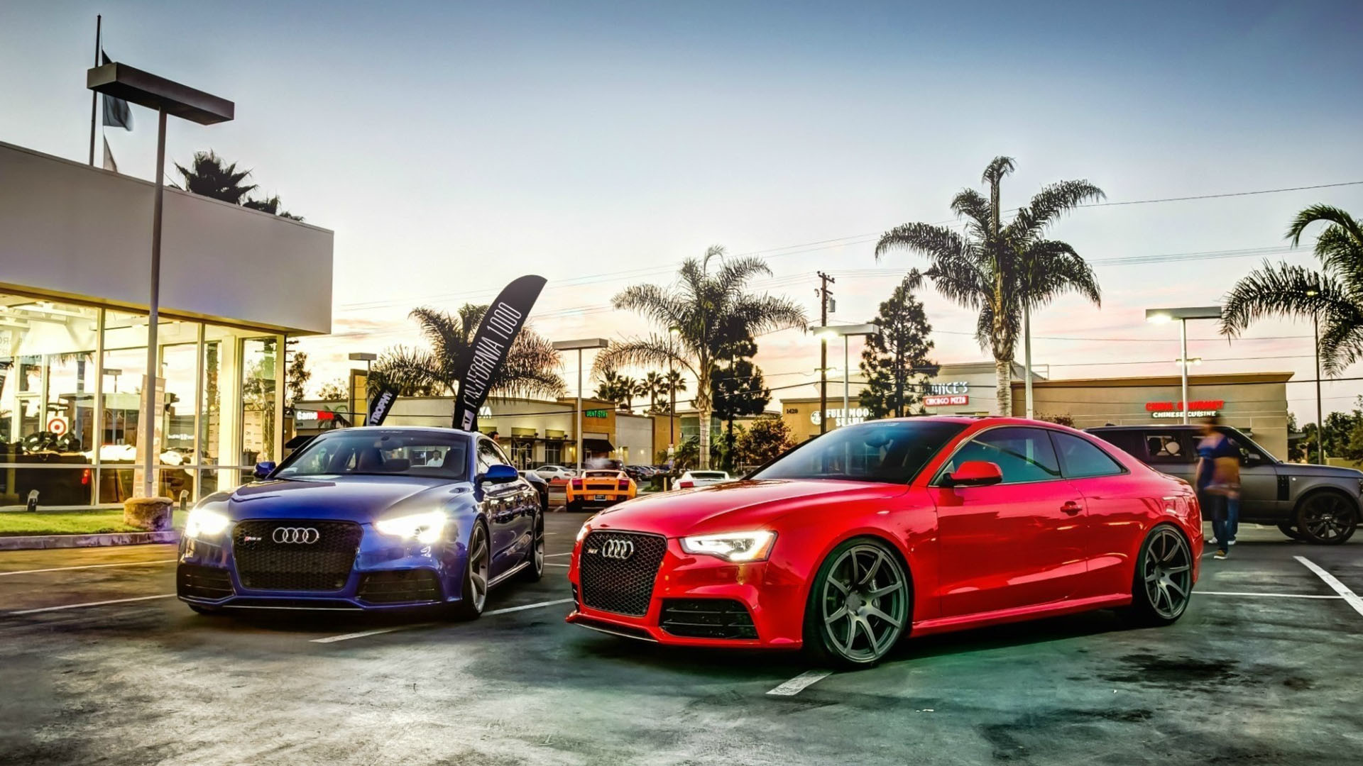 1920x1080 Audi S5 Wallpapers : Get Free top quality Audi S5 Wallpapers for your  desktop PC background