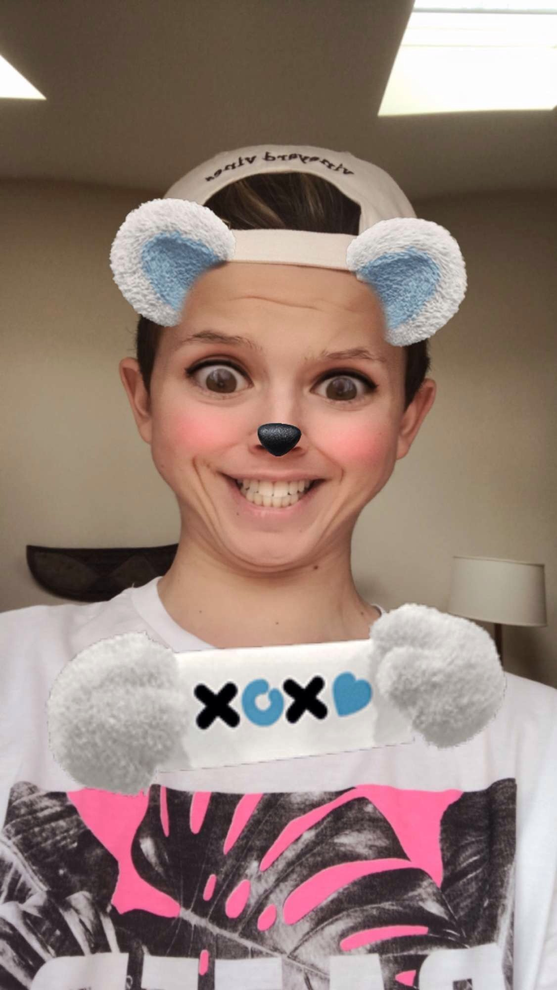 1126x2000 Jacob Sartorius, Magcon Boys, Snapchat Filters, Baby Boy, Jay, Boyfriend,  Hilarious, Husband, Drawings