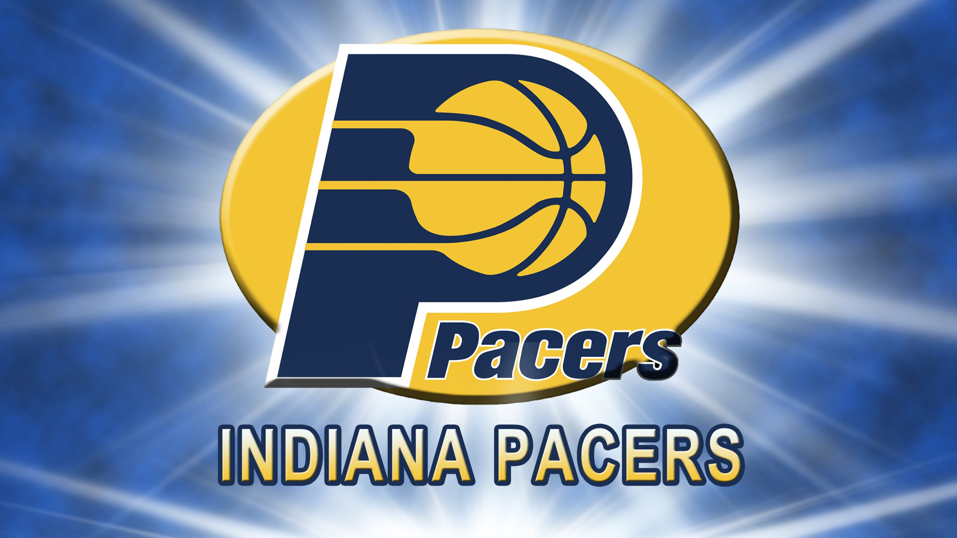 1920x1080 INDIANA PACERS nba basketball (16) wallpaper |  | 227043 |  WallpaperUP