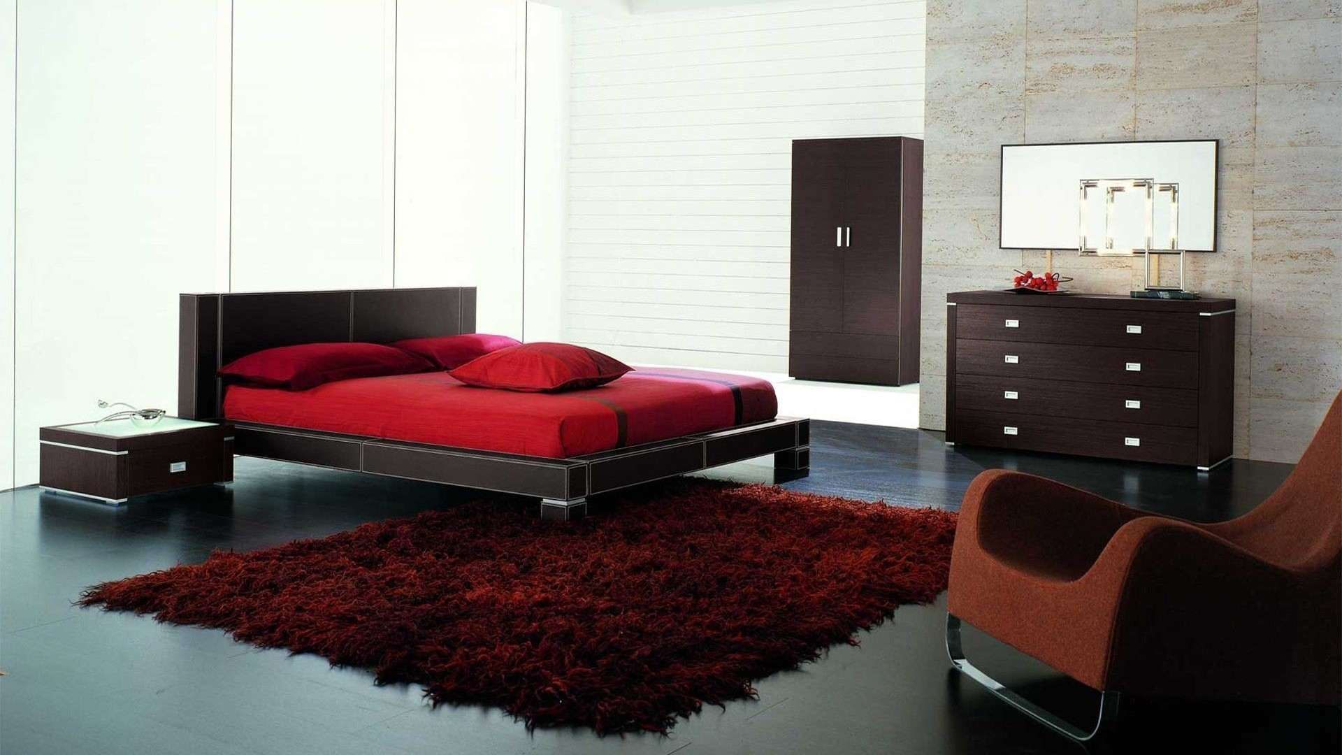 1920x1080 Free Bedroom Design Wallpapers Hd Pop. dining room modern. ideas for  decorating dining room ...