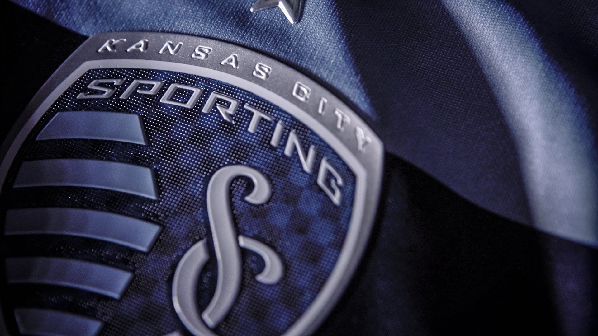 1920x1080 Free Fine Sporting Kansas City Images