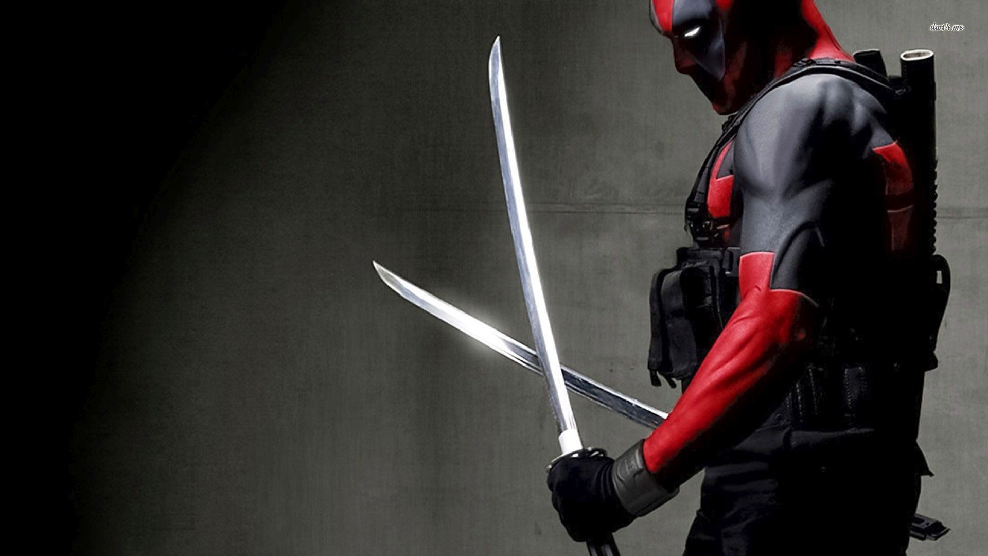 1920x1080  Deadpool wallpaper 1280x800 Deadpool wallpaper 1366x768 Deadpool .