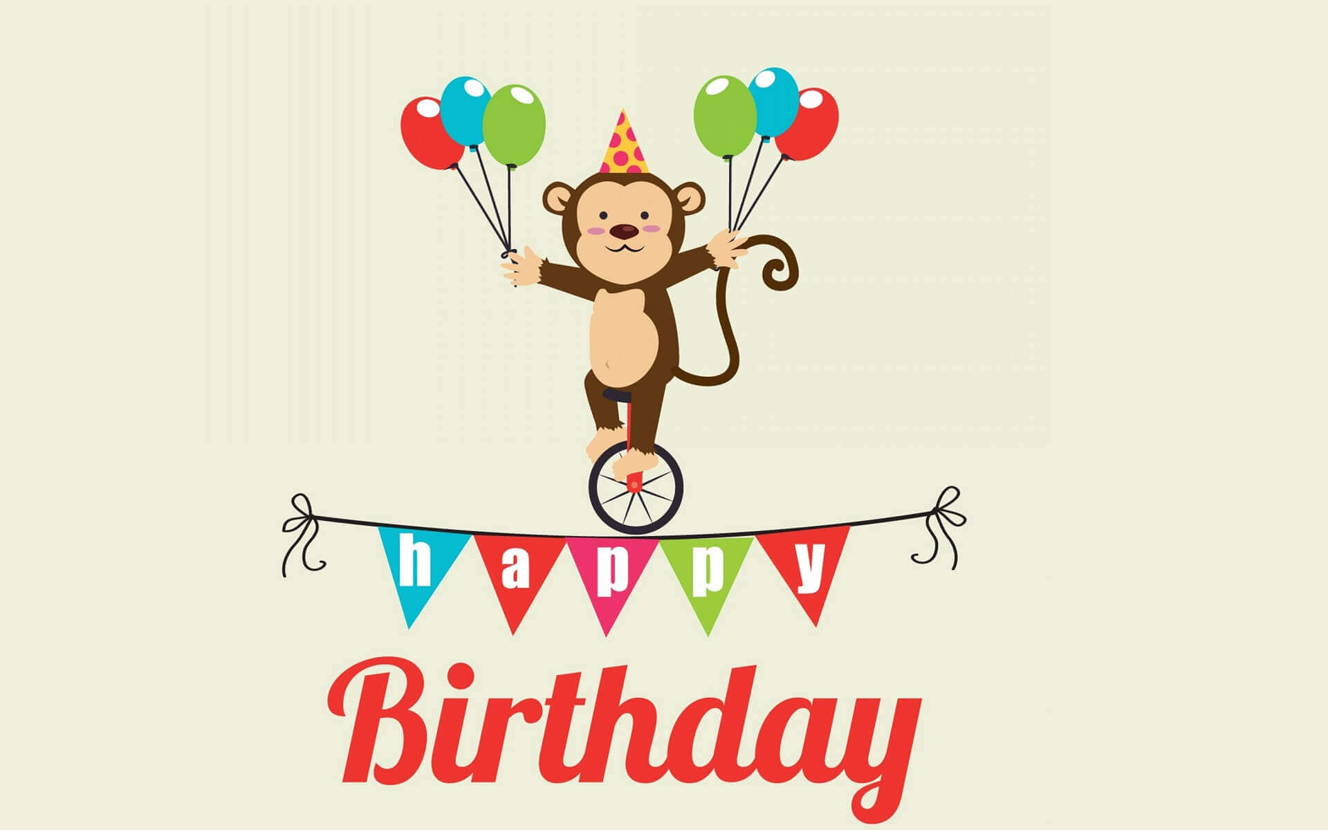 Happy birthday wallpaper funny 54 images - Happy birthday card wallpaper ...