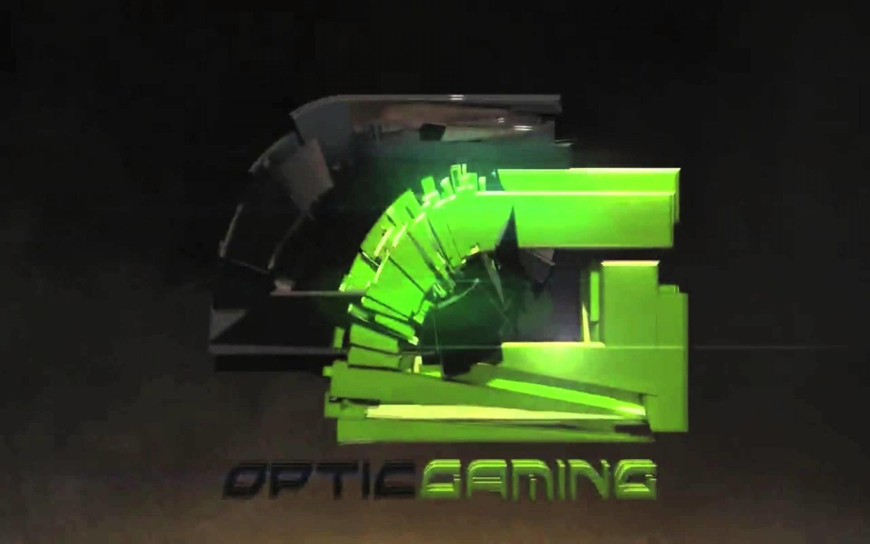 2880x1800 Optic Gaming Wallpaper 2015  Px, #219LSXK