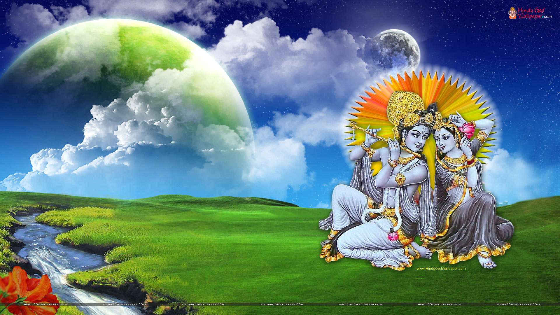 50 Love Wallpaper Hd Full Size For Mobile And Laptop: Radha Krishna HD Wallpapers (68+ Images