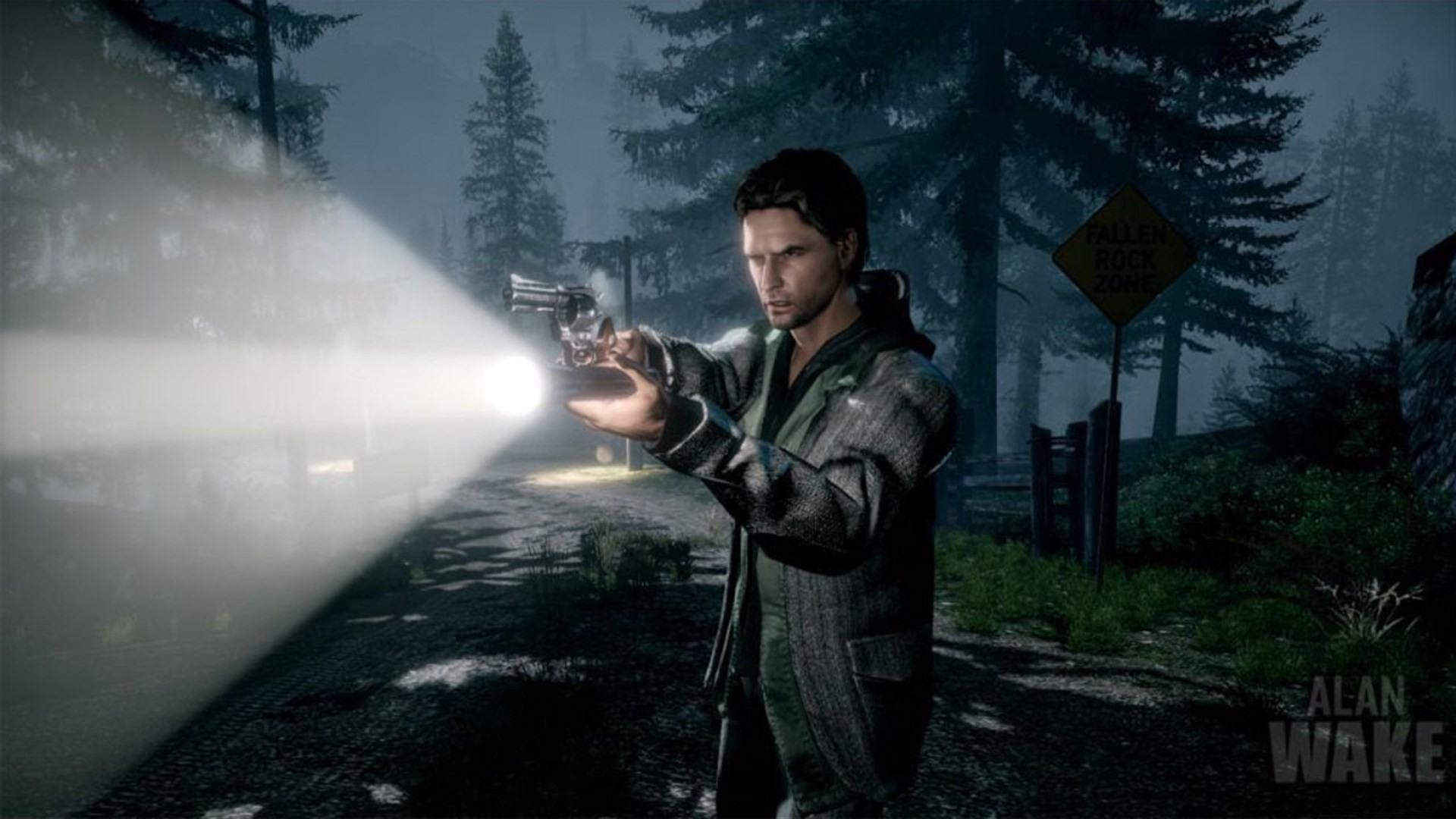 1920x1080 free high resolution wallpaper alan wake