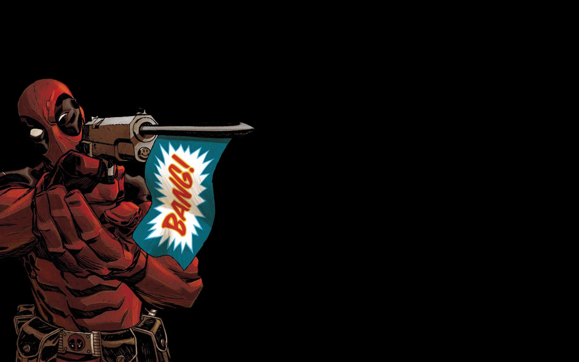 Amazing Wallpaper High Resolution Deadpool - 935757-deadpool-backgrounds-1920x1200-for-ipad  Image_93628.jpg