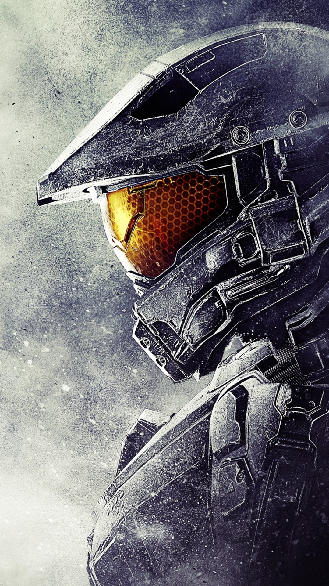 1080x1920 Halo Iphone Wallpaper