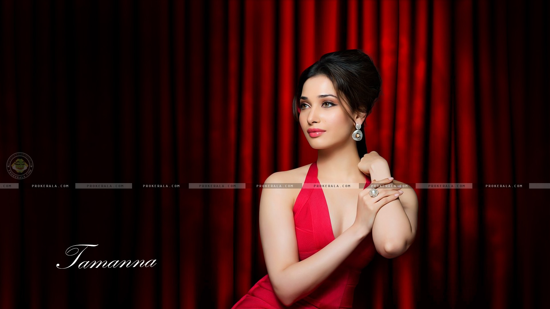 Tamanna Wallpapers Galleries 60 Images