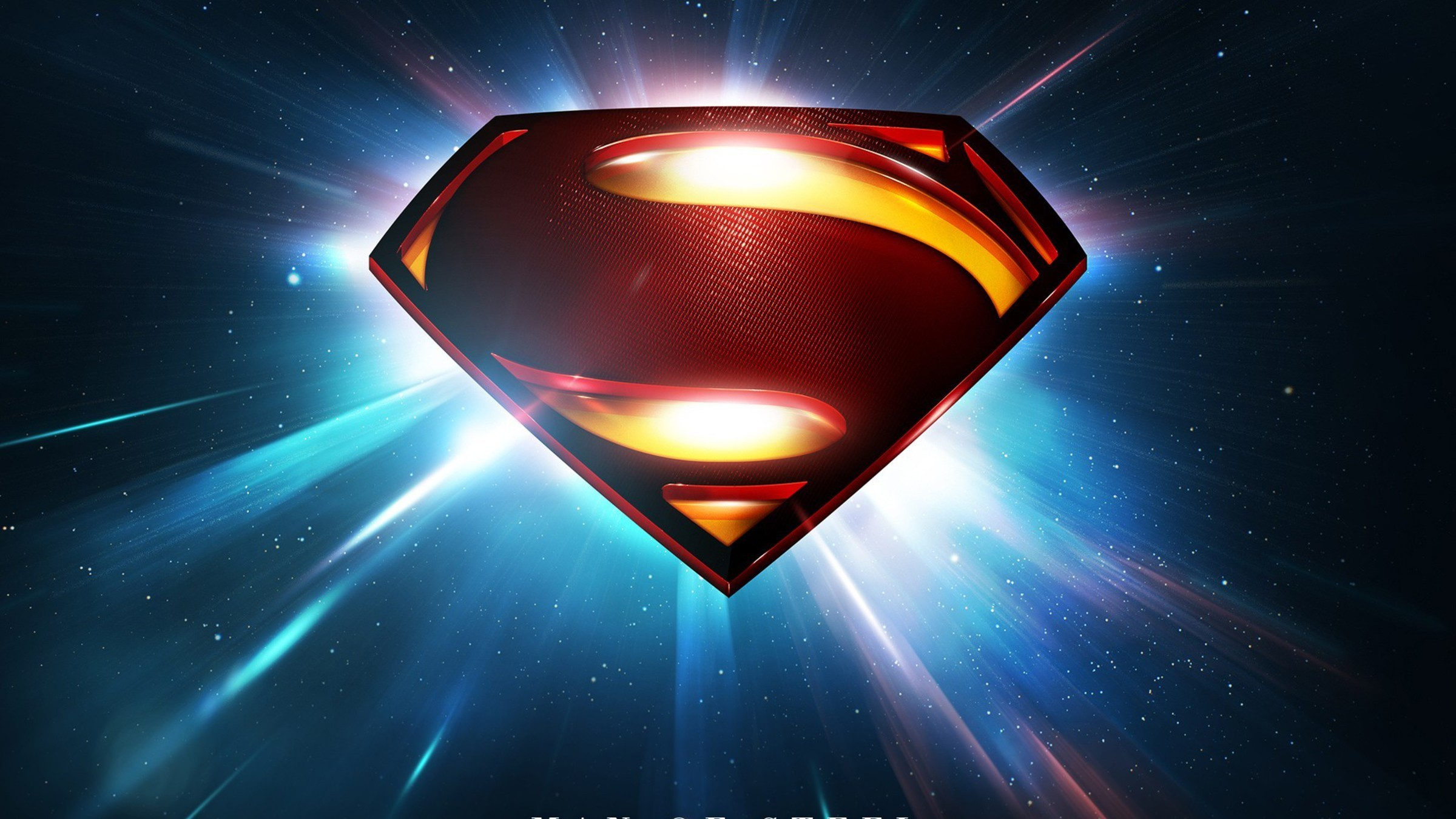 Superman symbol wallpaper 59 images 1920x1080 black dark dc comics superman logos superman logo buycottarizona Gallery