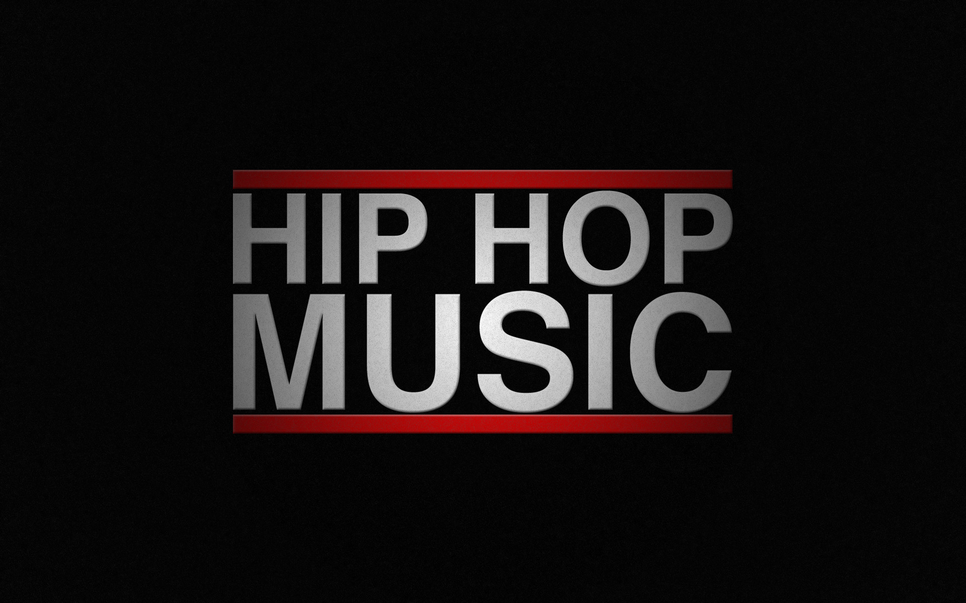 Good Wallpaper Music Logo - 1020312-download-rap-music-wallpapers-1920x1200-for-iphone-7  Pic_84851.jpg