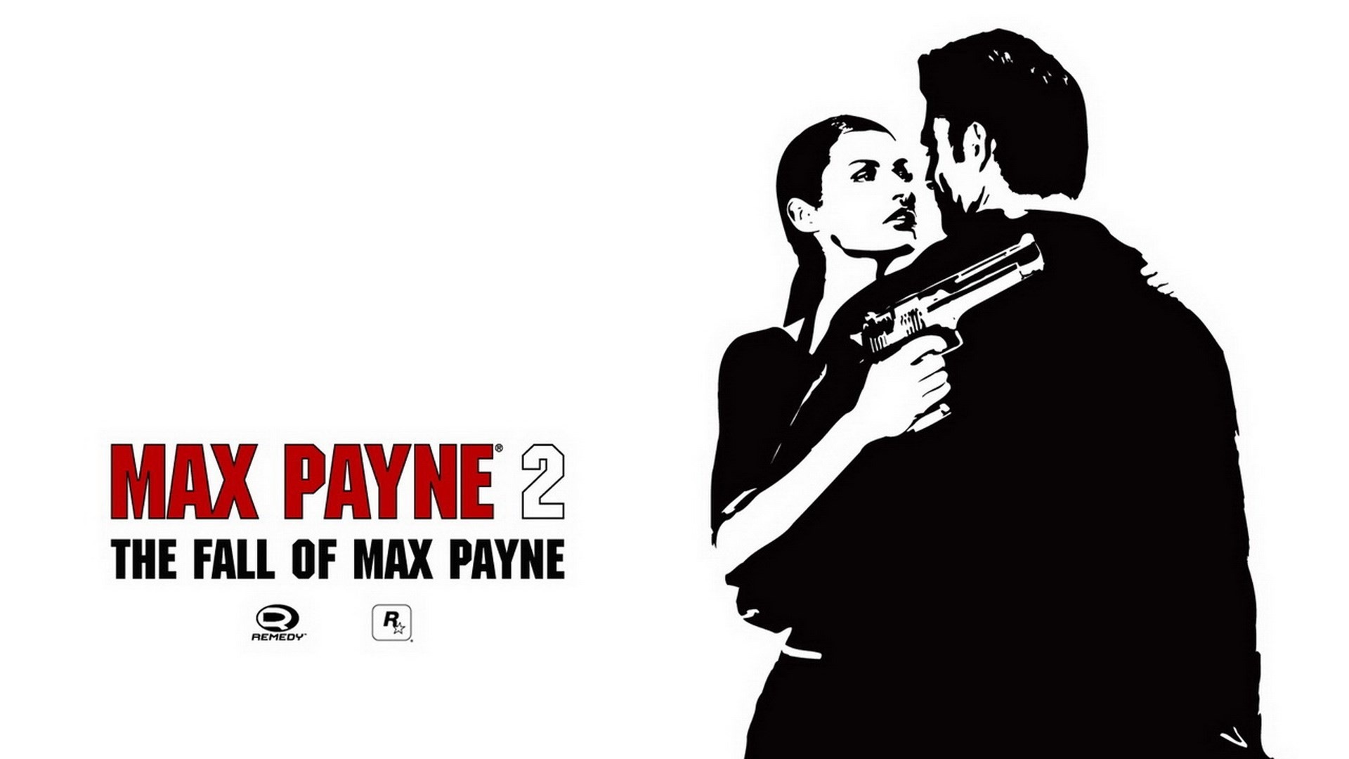 1920x1080 Full size max payne 2 the fall of max payne