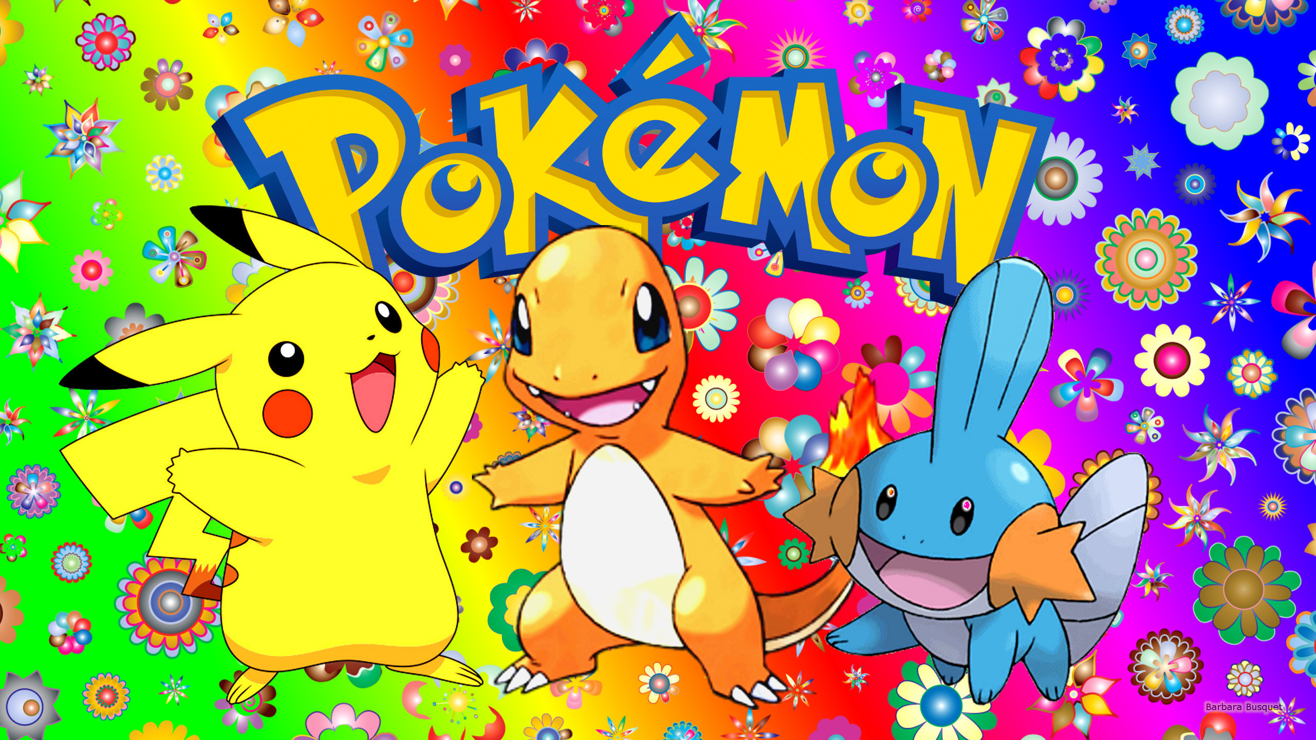 2560x1440 1080x1920 cute pokemon wallpaper #63983