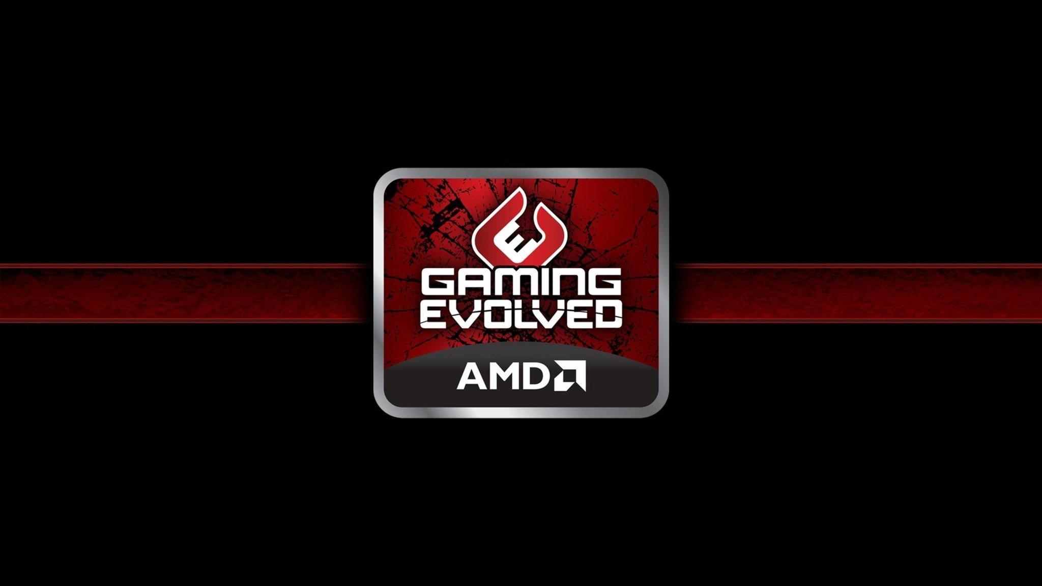 AMD Wallpaper 1920x1080 (86+ images)