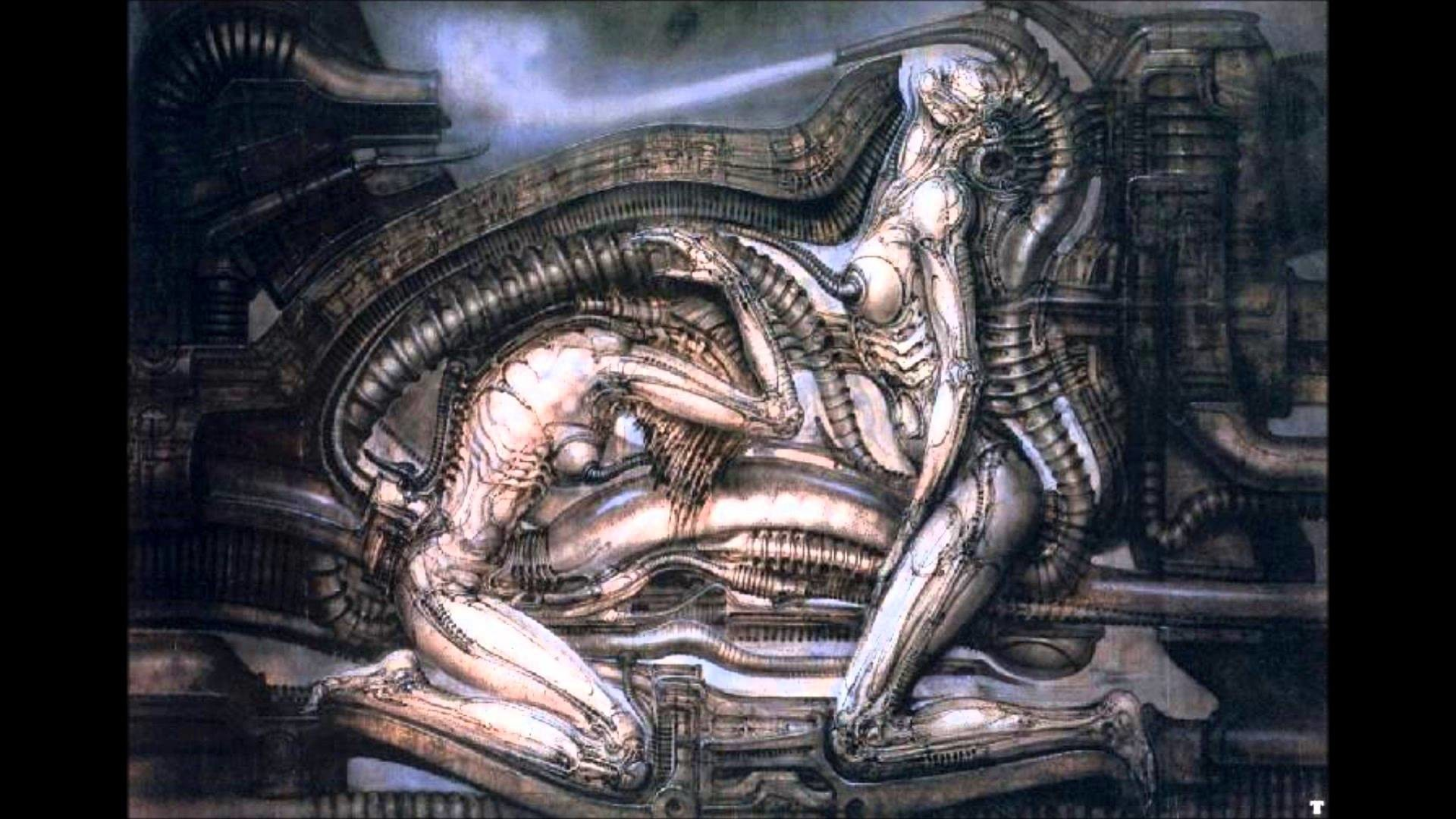 giger wallpaper hr hd - photo #9