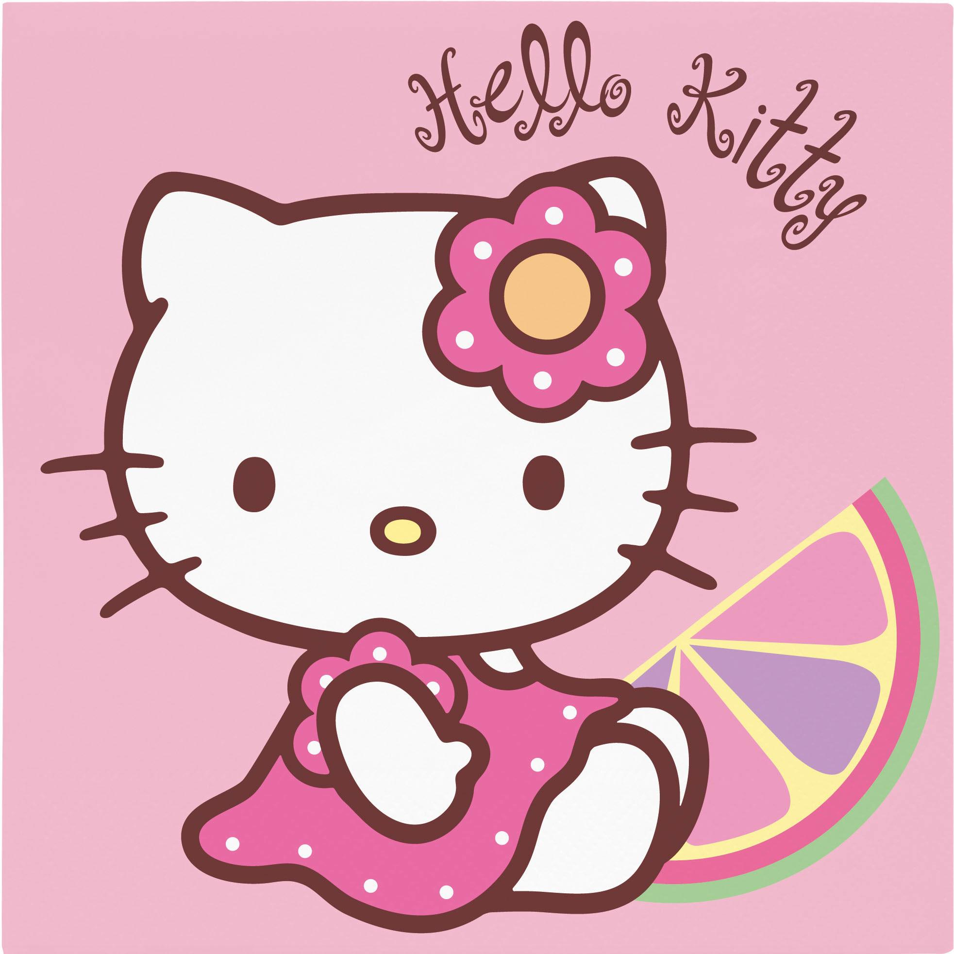 Simple Wallpaper Hello Kitty Iphone 6 - 585500  Gallery_36681.jpg