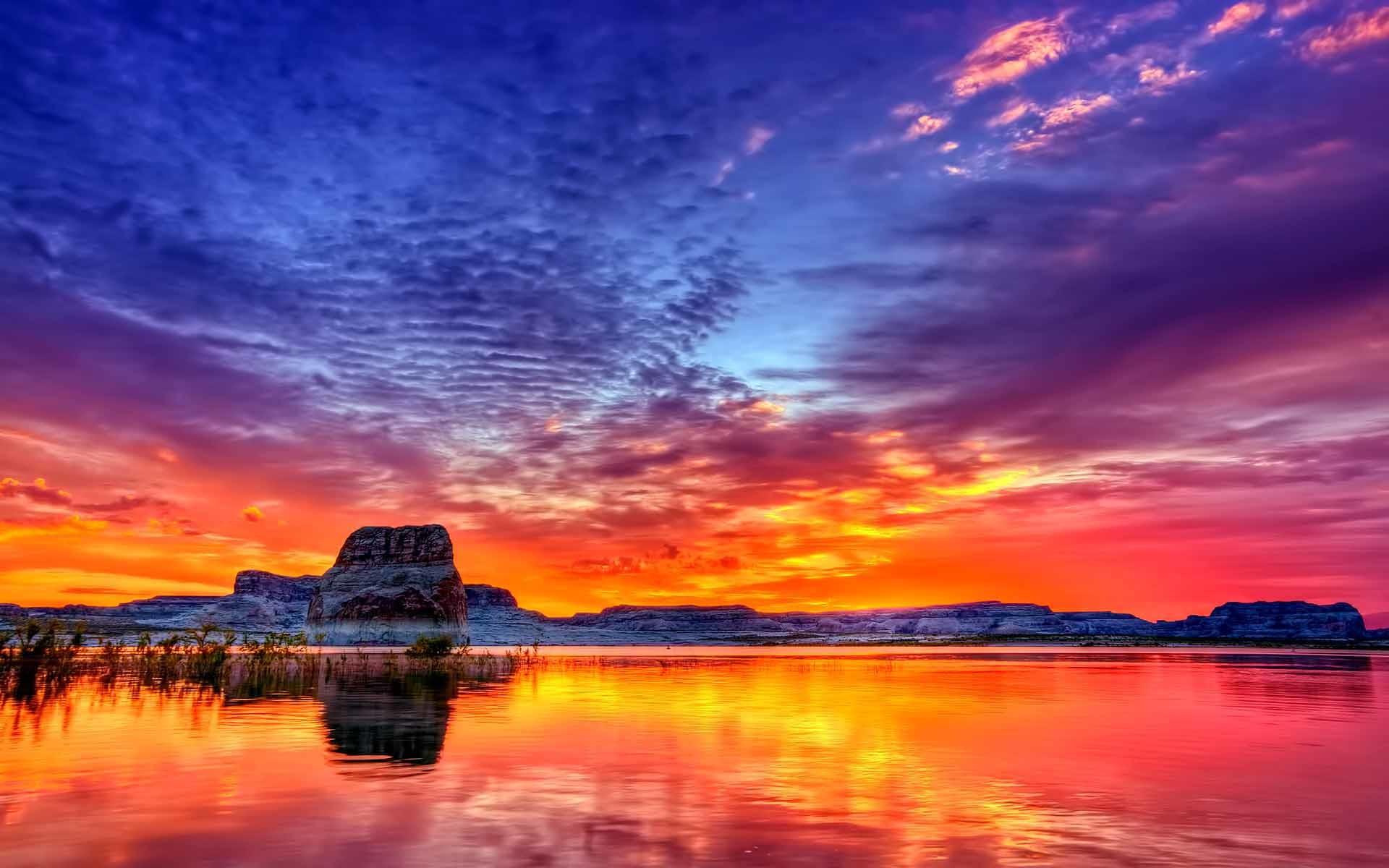 Amazing Wallpaper Laptop Sunset - 710276-best-sunset-wallpaper-desktop-1920x1200-laptop  2018_28678.jpg