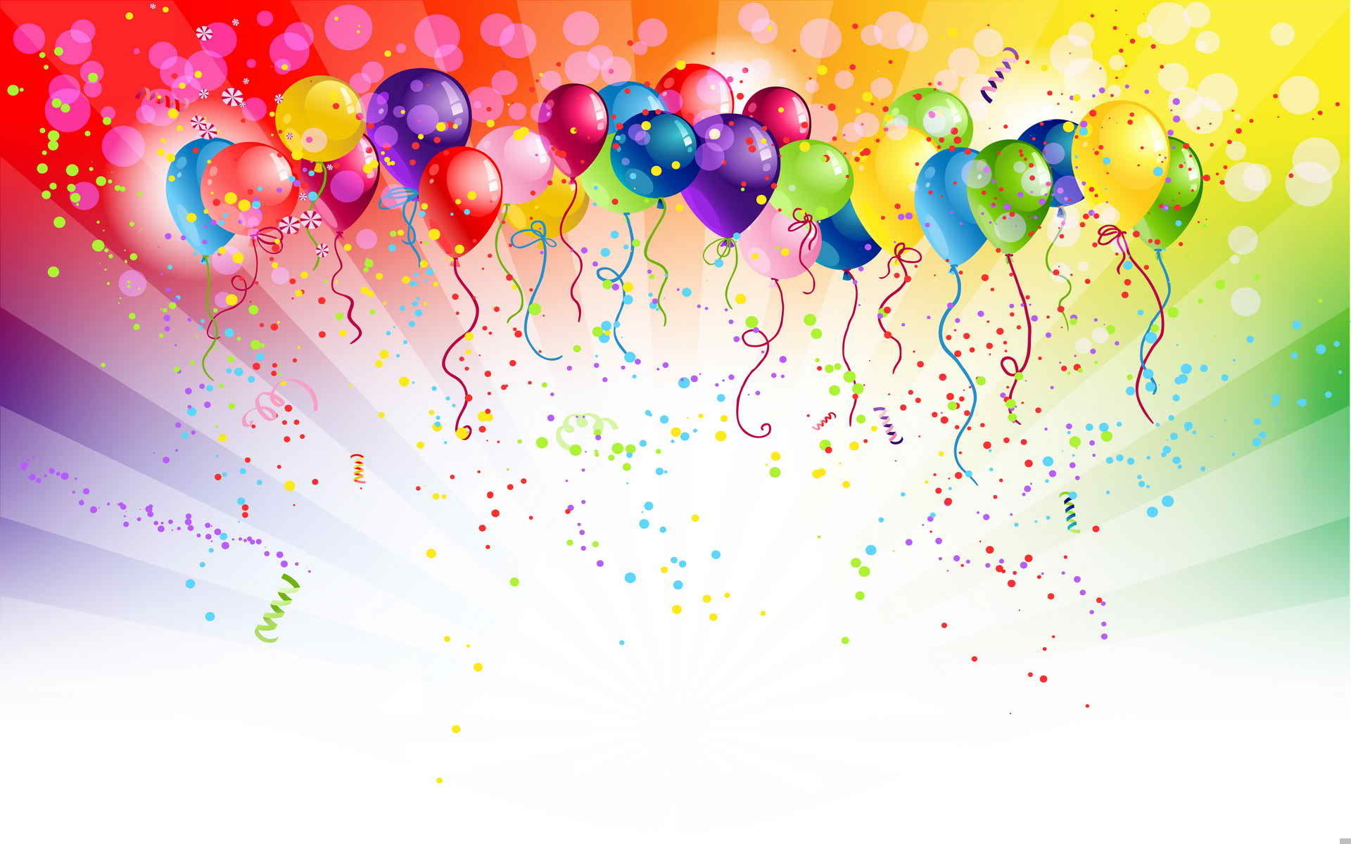 1920x1200 1920x1200 birthday background google search birthday card