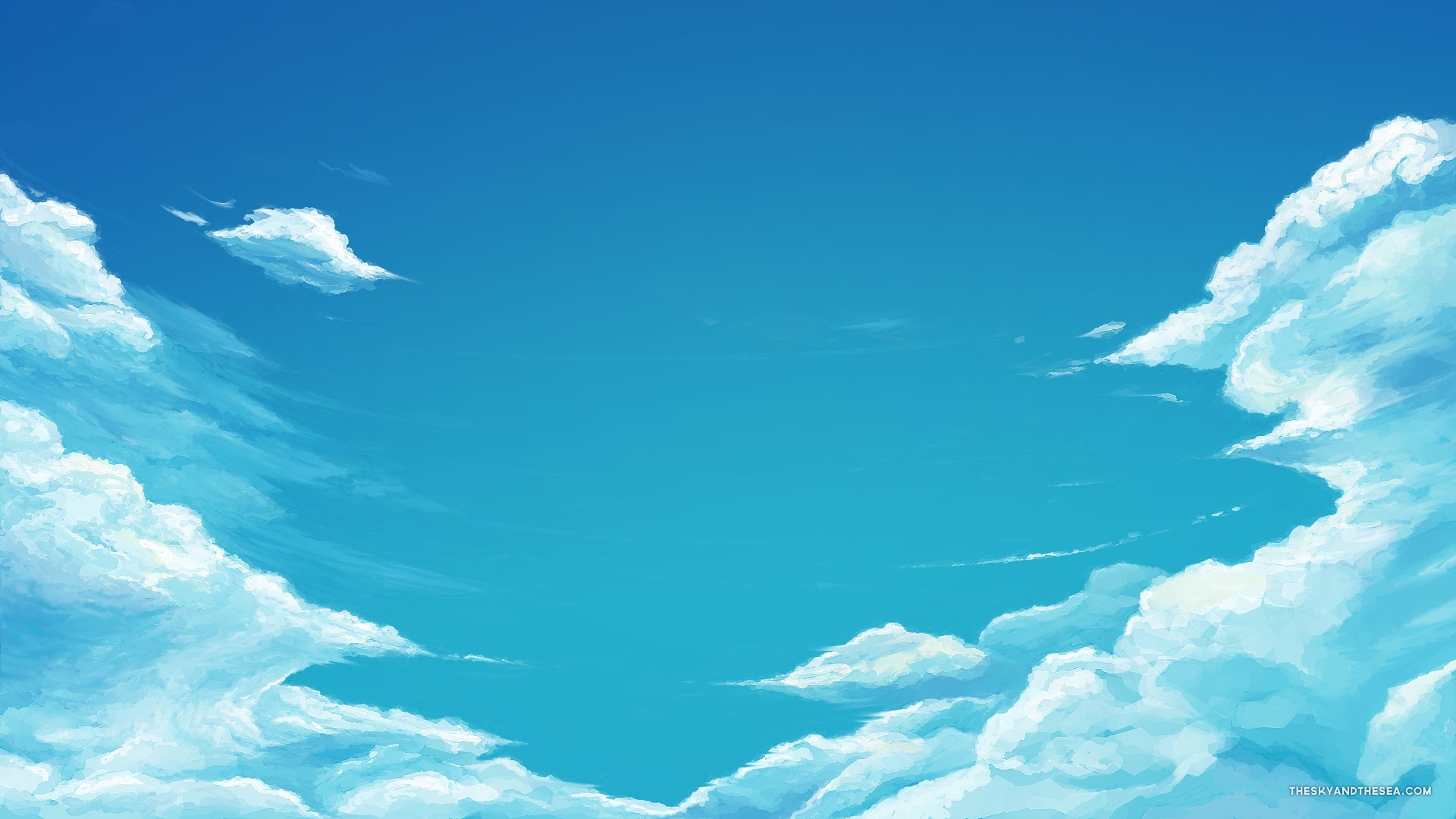 Clouds And Sky Wallpaper 56 Images
