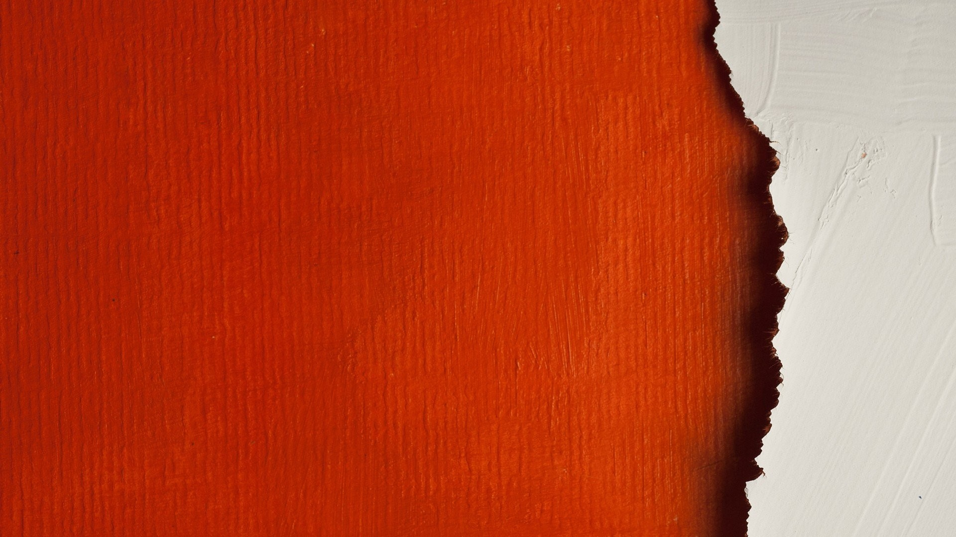 1920x1080 Orange Texture Background