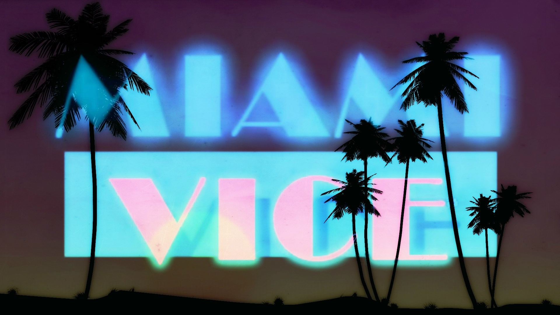 1920x1080 ... 55 entries in GTA Vice City Wallpapers group ...