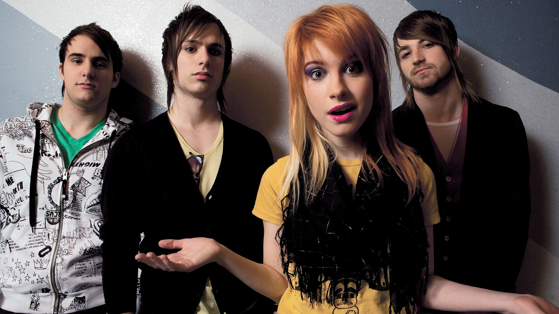 1920x1080 ... Huge Paramore PC Wallpapers, G.sFDcY Wallpapers ...