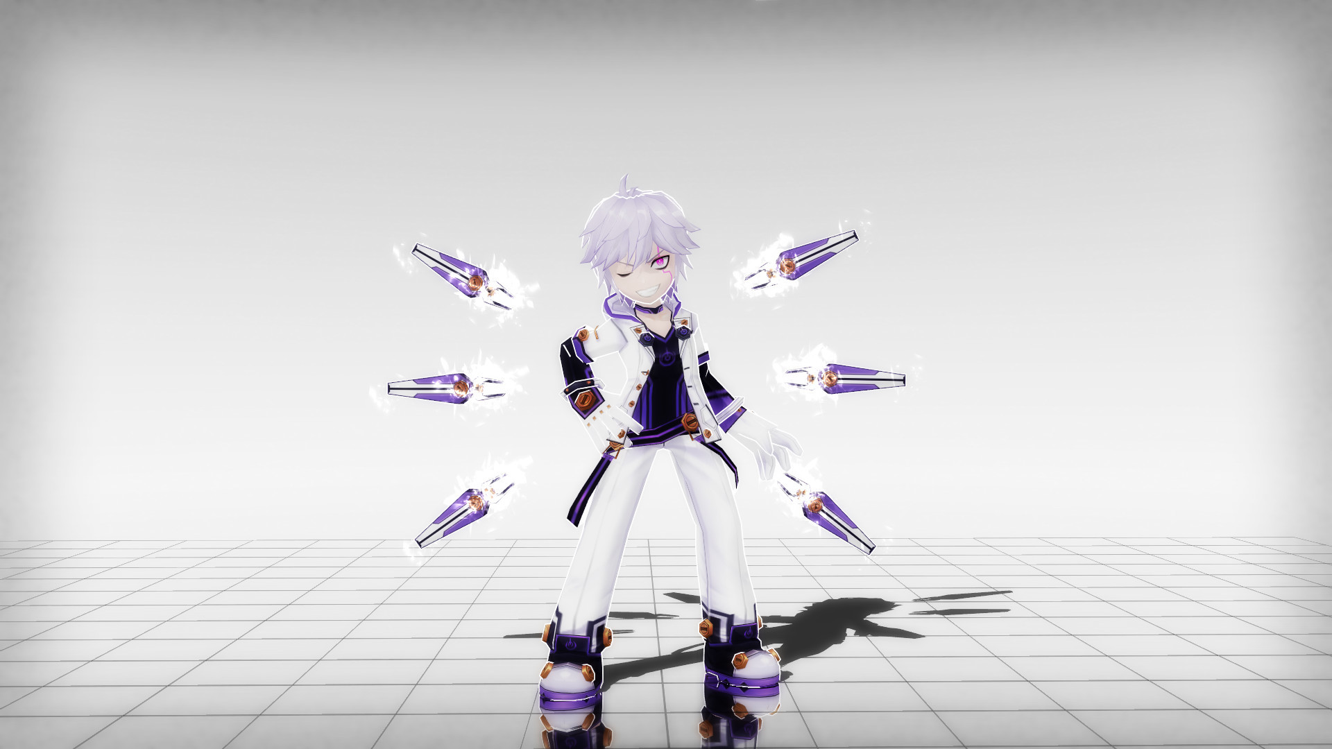 1920x1080 ... Elsword: Add Base Wallpaper by DiabolicTurkey