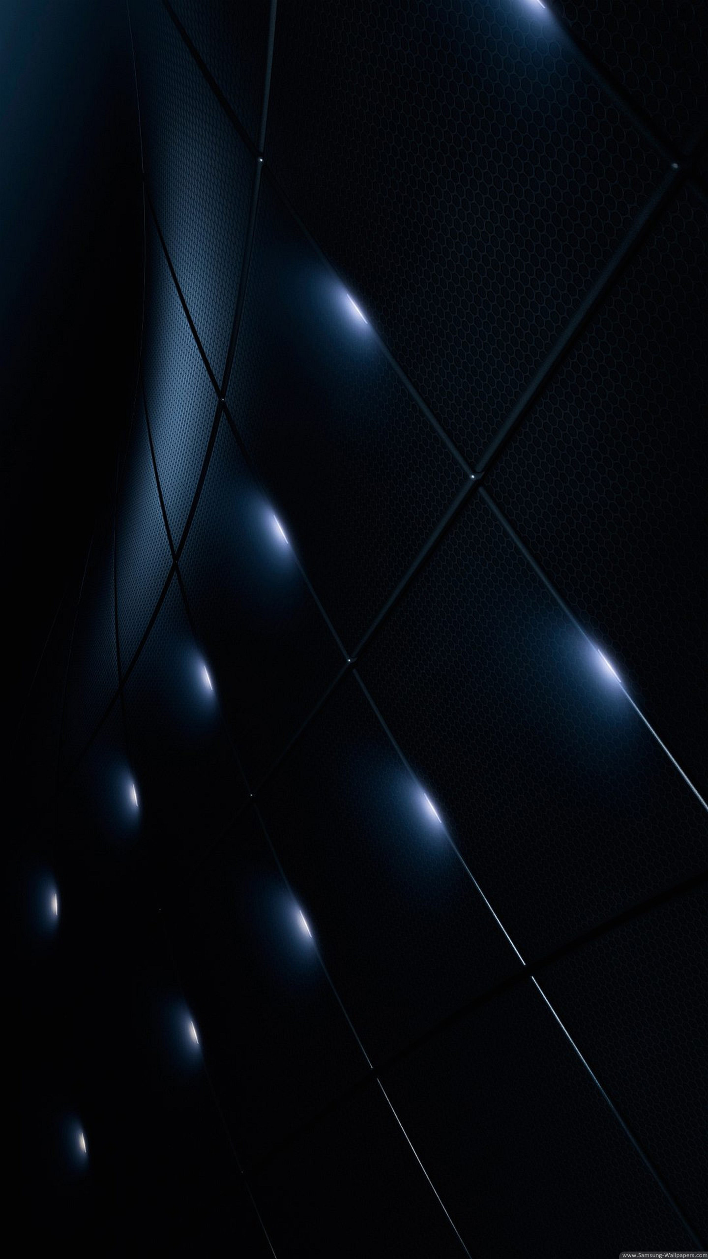Samsung Galaxy S5 Black Wallpaper 88 Images