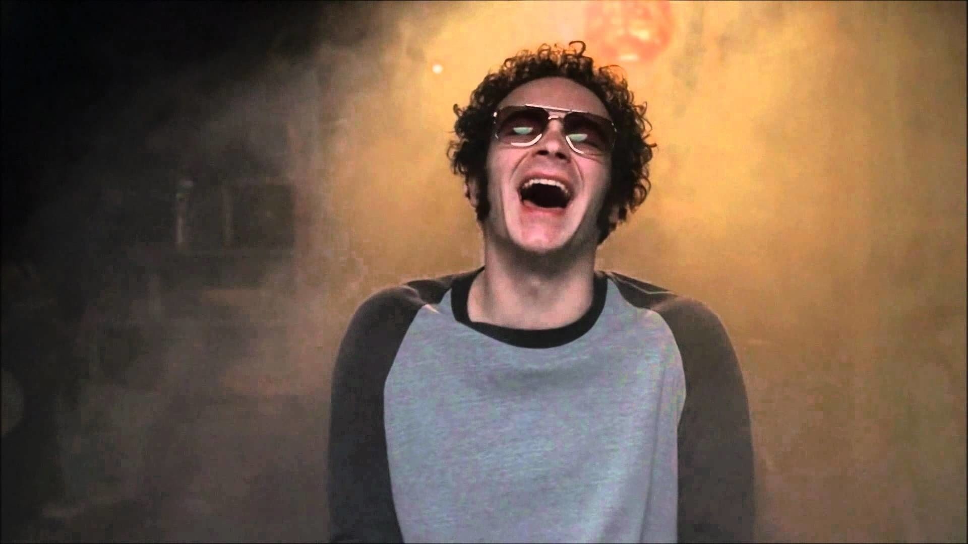 1920x1080 Danny Masterson as Steven Hyde. That 70s Show Characters, Movies And Tv  Shows,