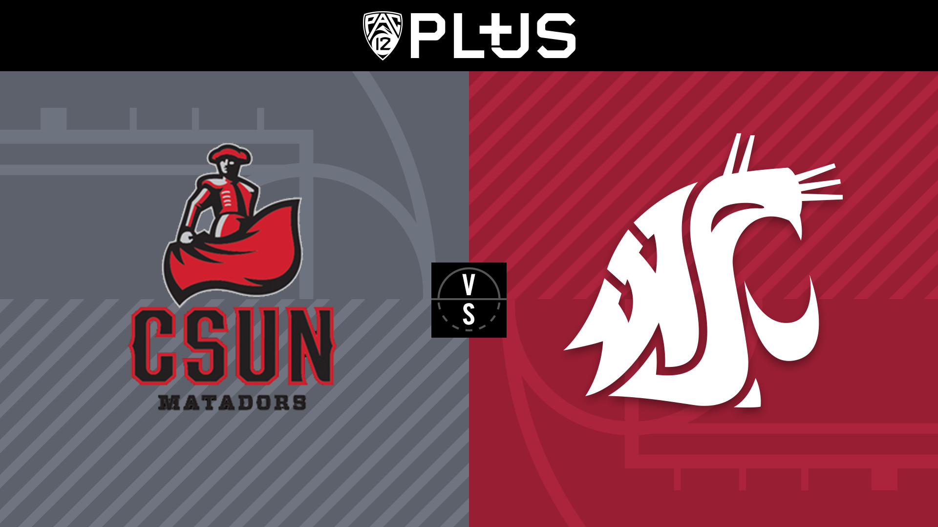 1920x1080 Extended highlights washington state men basketball outlasts cal jpg 1920x1080 Wsu cougars iphone wallpaper