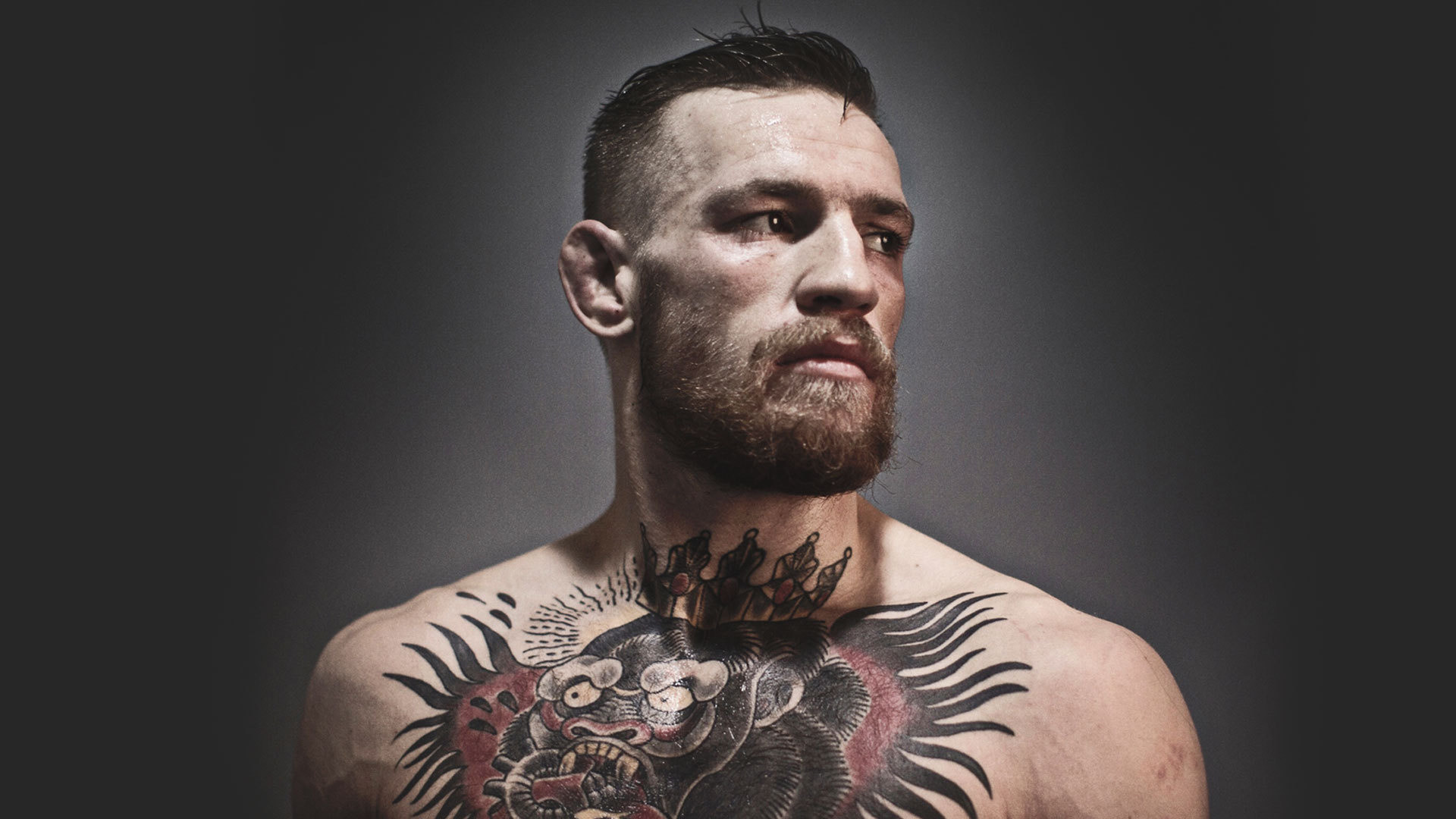 Ufc Fighters Wallpaper 78 Images