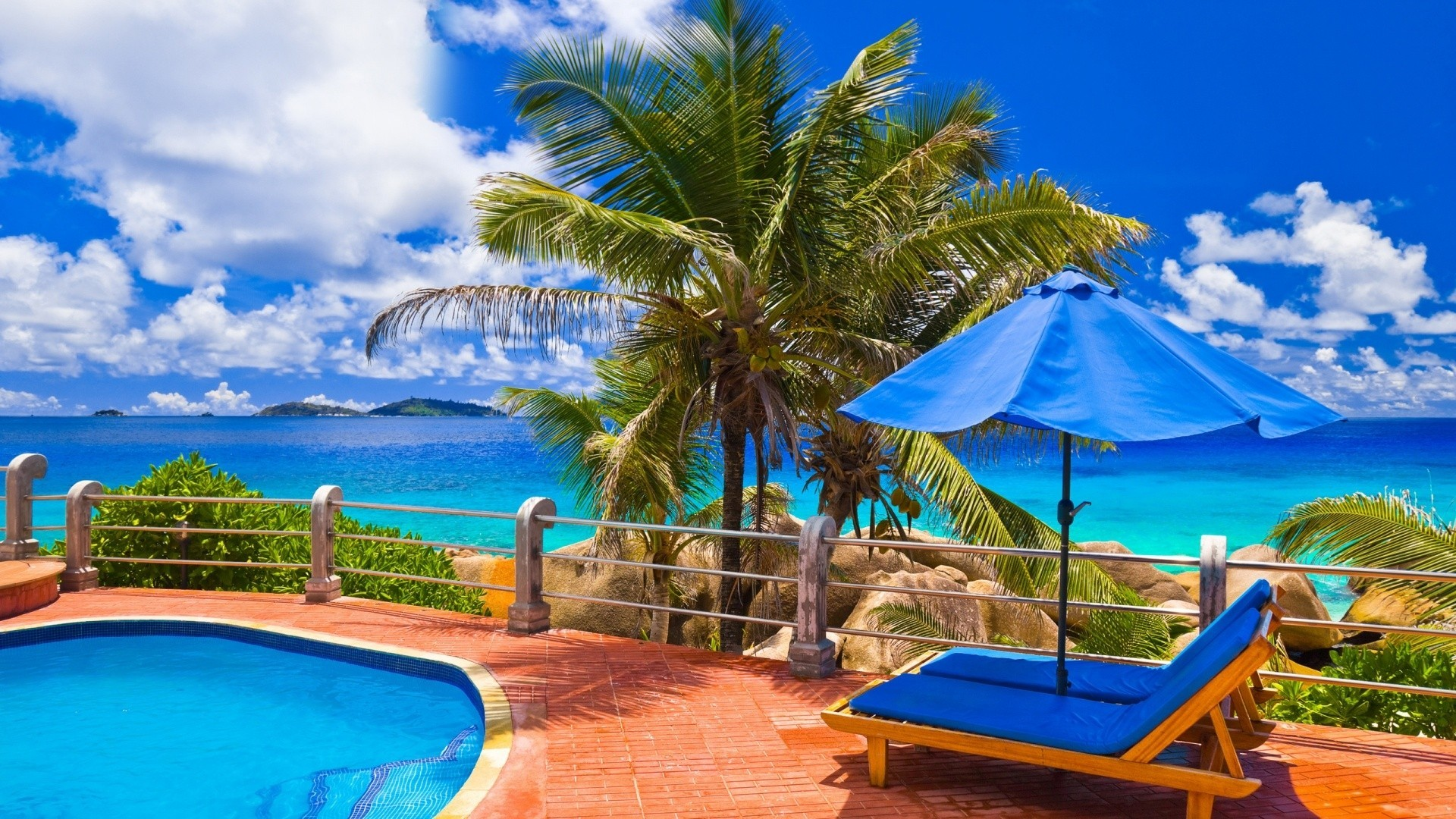1920x1080 HD El Salvador Wallpapers and Photos HD Travel Wallpapers