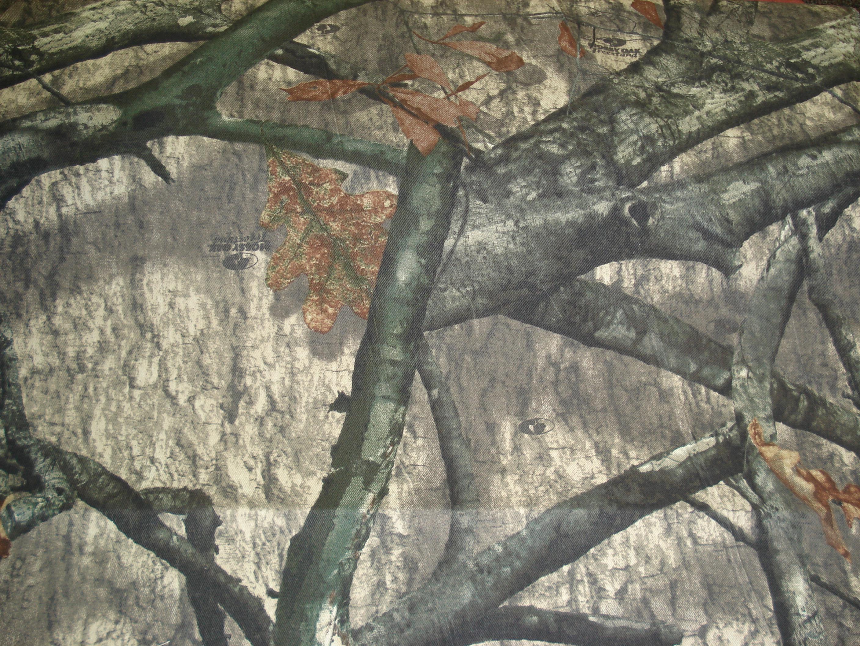 Pink Mossy Oak Wallpaper 50 Images