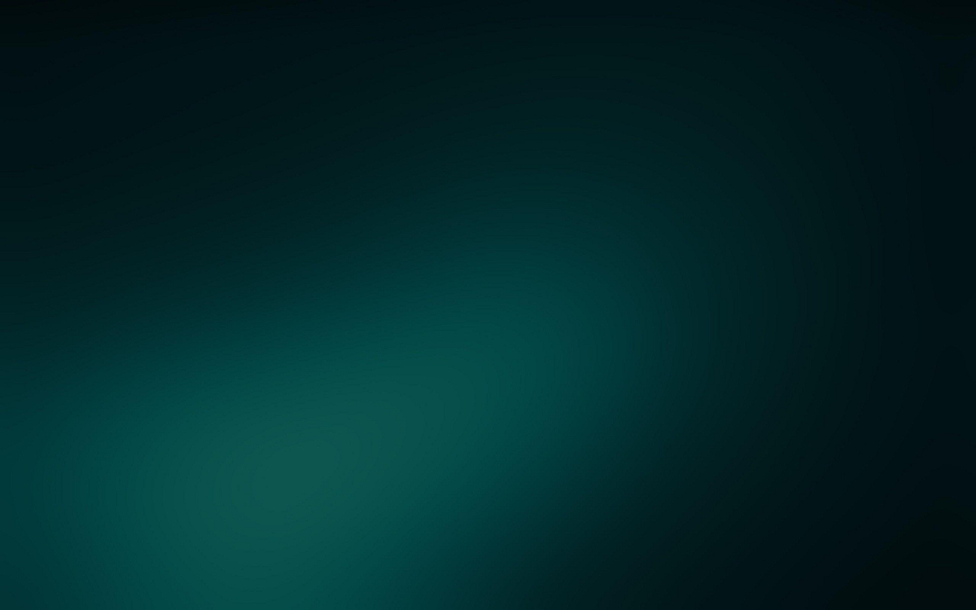 1920x1200 dark-green-shine-plain-full-hd-wide-wallpapers