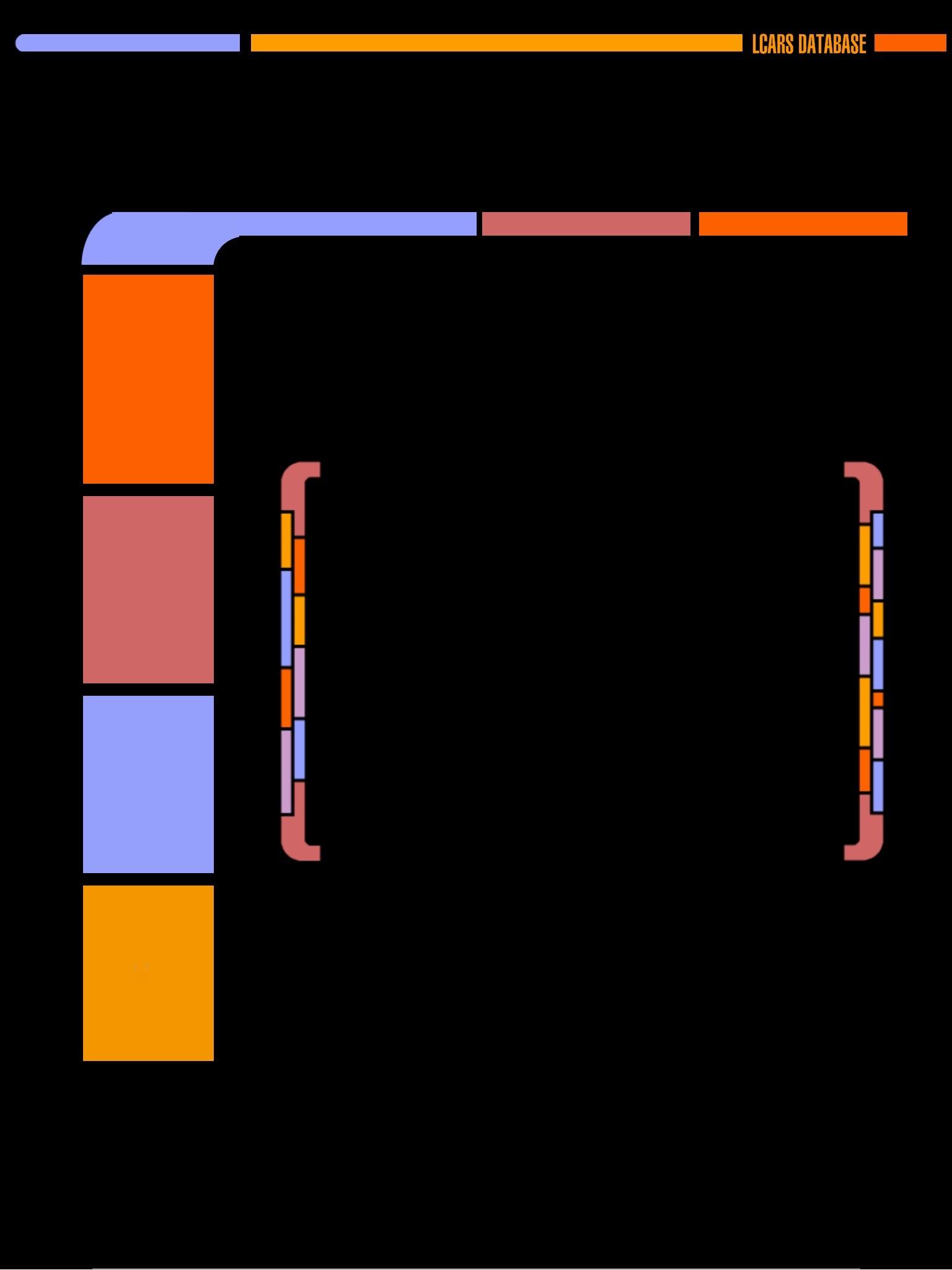Ford Sync Iphone >> Star Trek Padd iPad Wallpaper (59+ images)