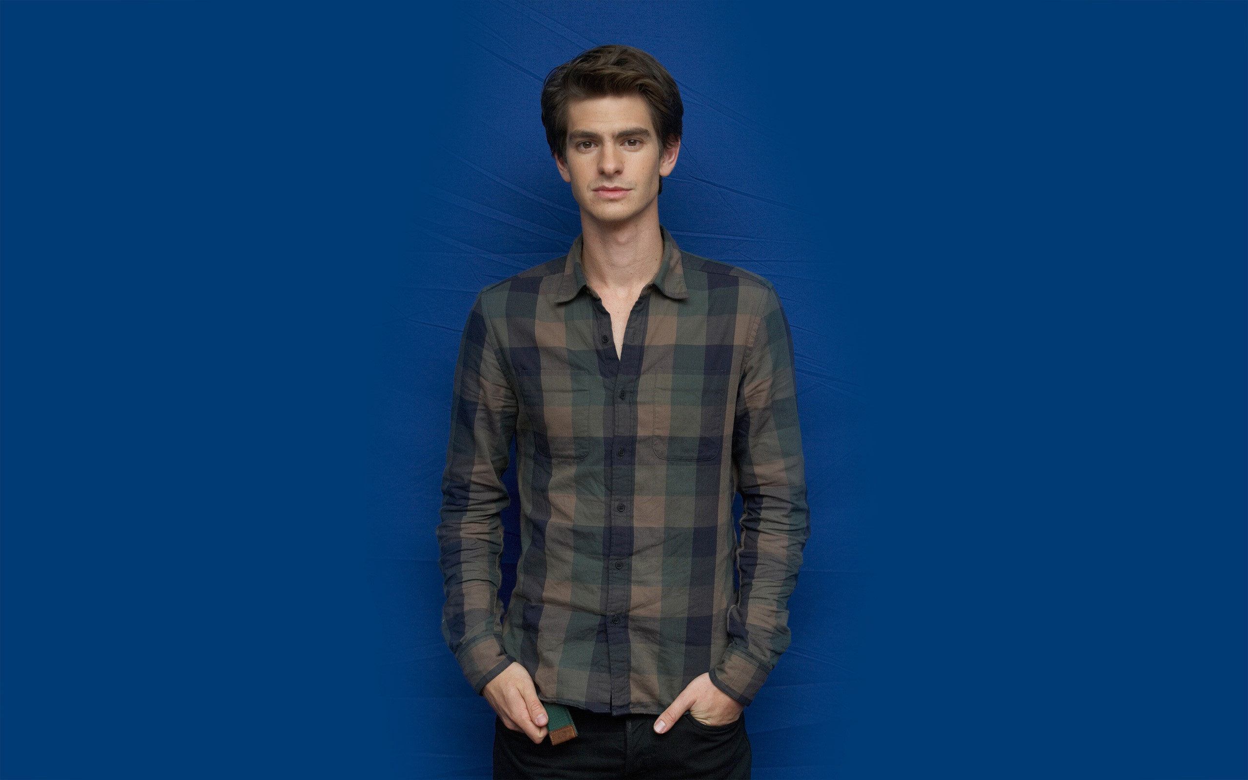 2560x1600 andrew garfield widescreen wallpaper desktop wallpapers hd images free 4k  hd pictures tablet smart phone 2560×1600 Wallpaper HD